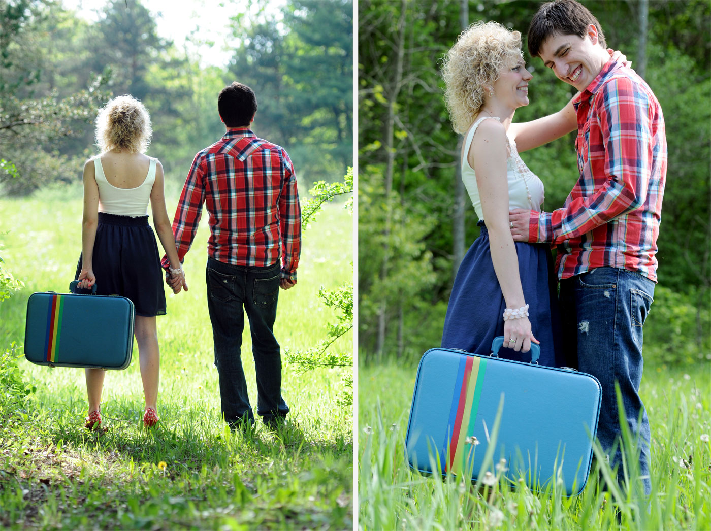 kaylen-aaron-engagement-country-st-clair-michigan-stunning-intimate-rustic-travel-7