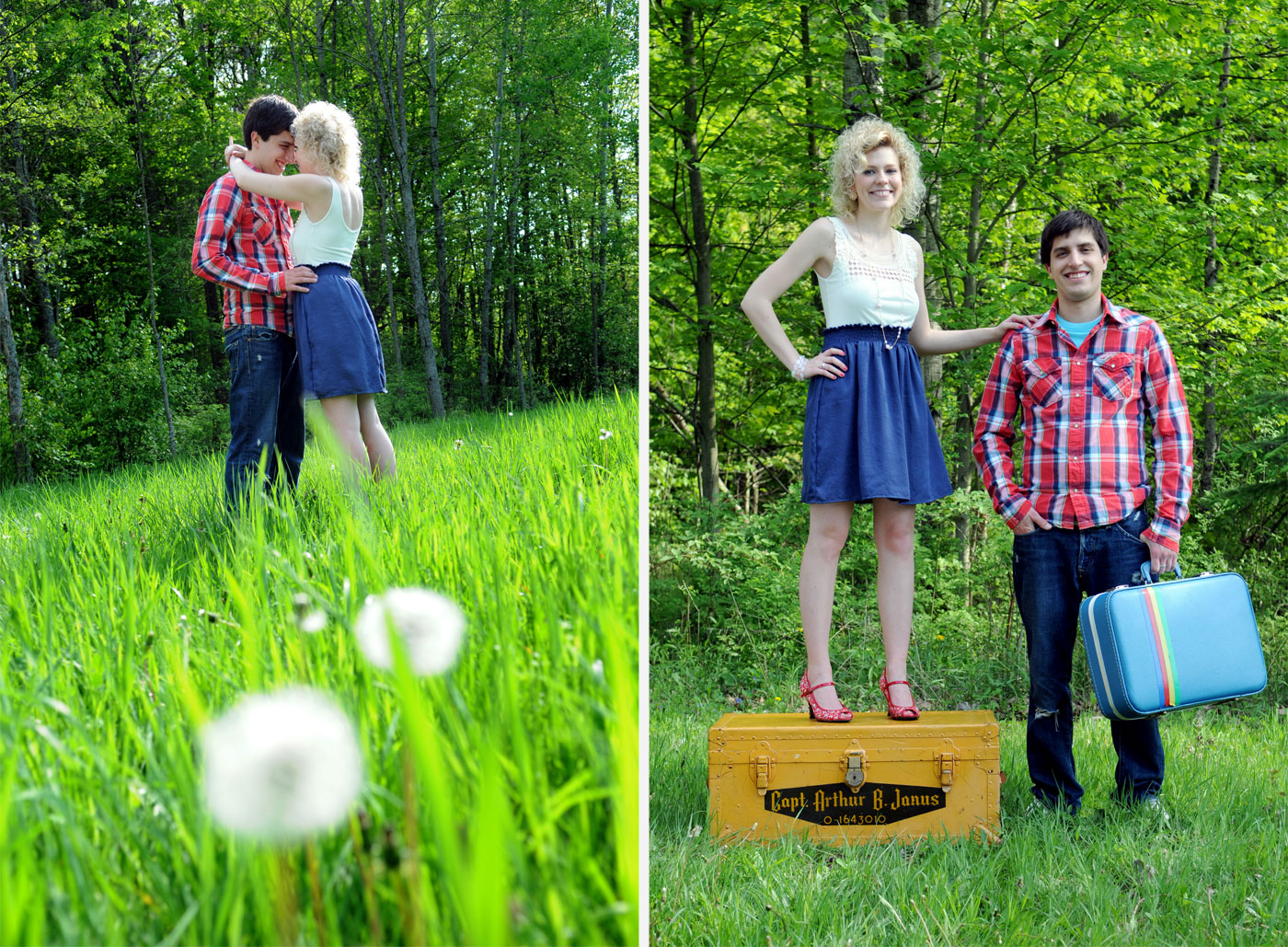 kaylen-aaron-engagement-country-st-clair-michigan-stunning-intimate-rustic-travel-8