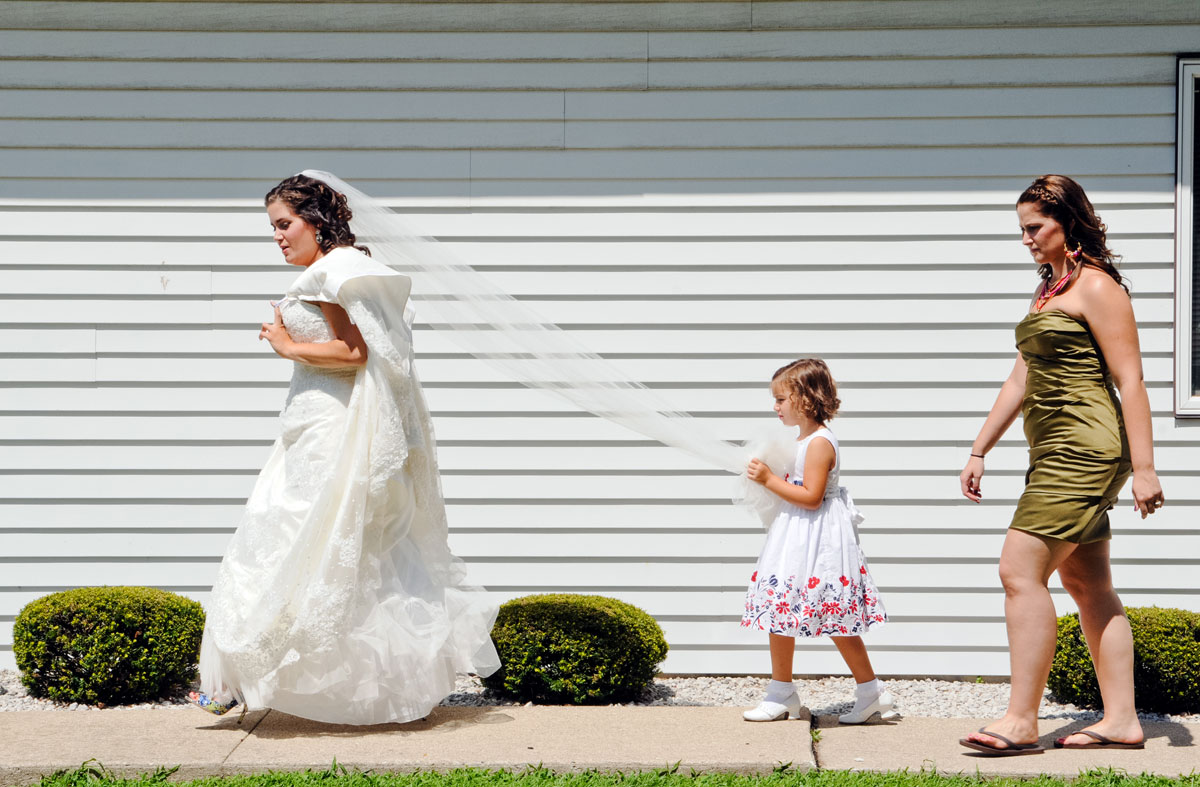 bride-dress-wedding-photography-bridesmaids-getting-ready-bridal-party-flower-girl
