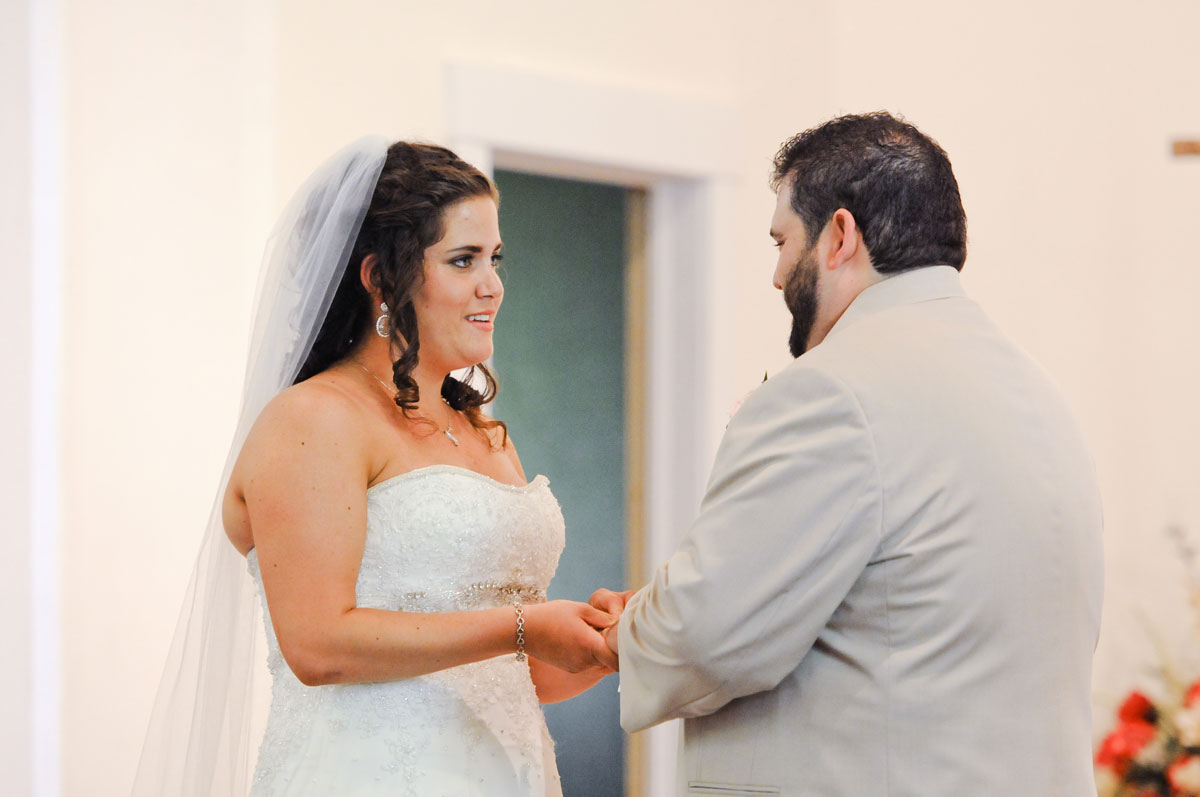 ceremony-bride-groom-wedding-photography-indiana-church-love-sweet-moment-happiness