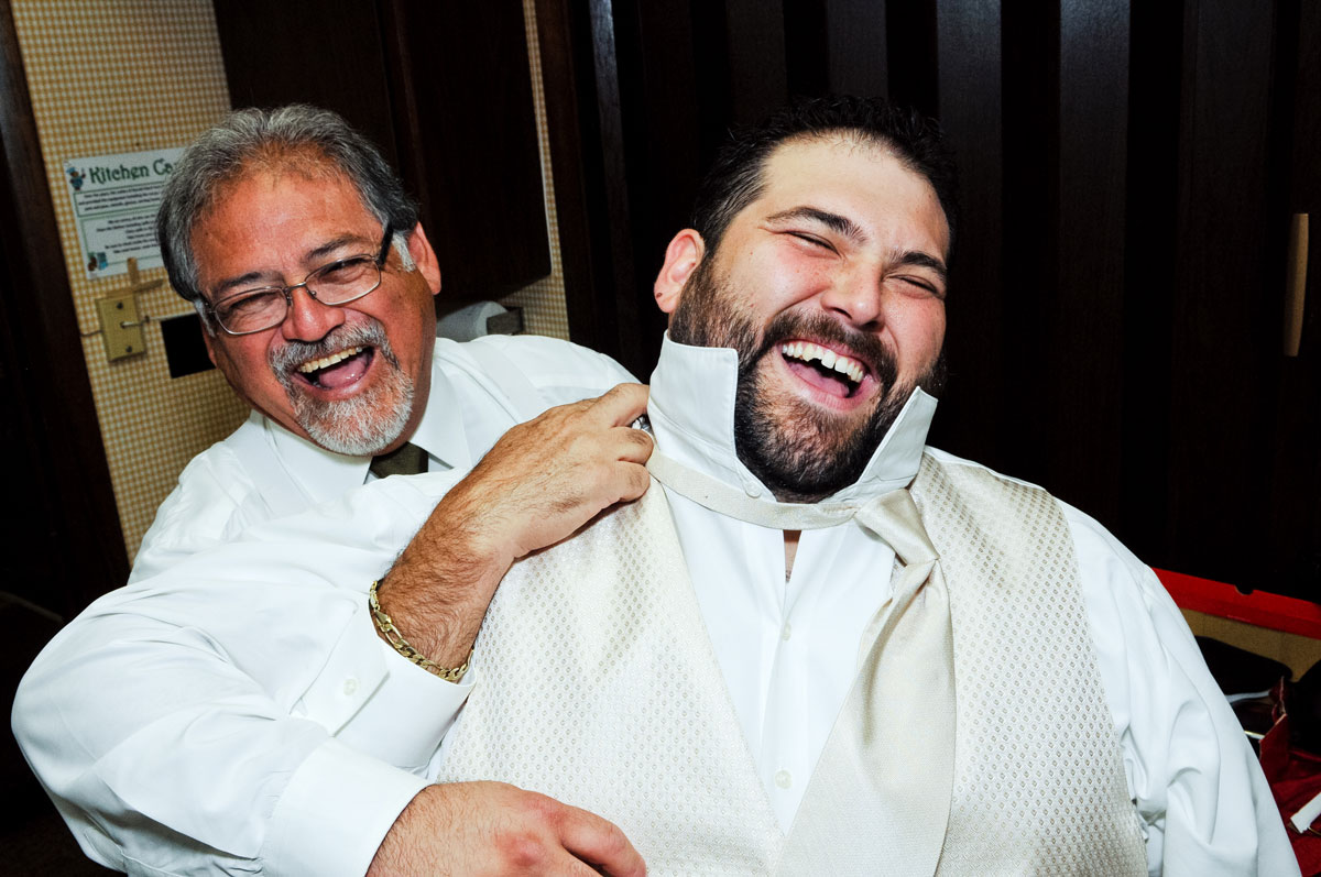 groom-father-getting-ready-love-wedding-photography-laughter-joy