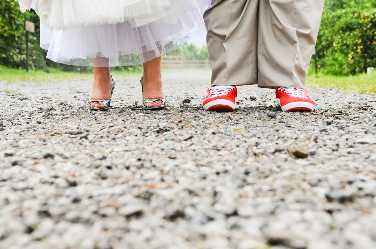 shoes-bride-groom-red-converse-something-blue-dress-county-line-apple-orchard-indiana