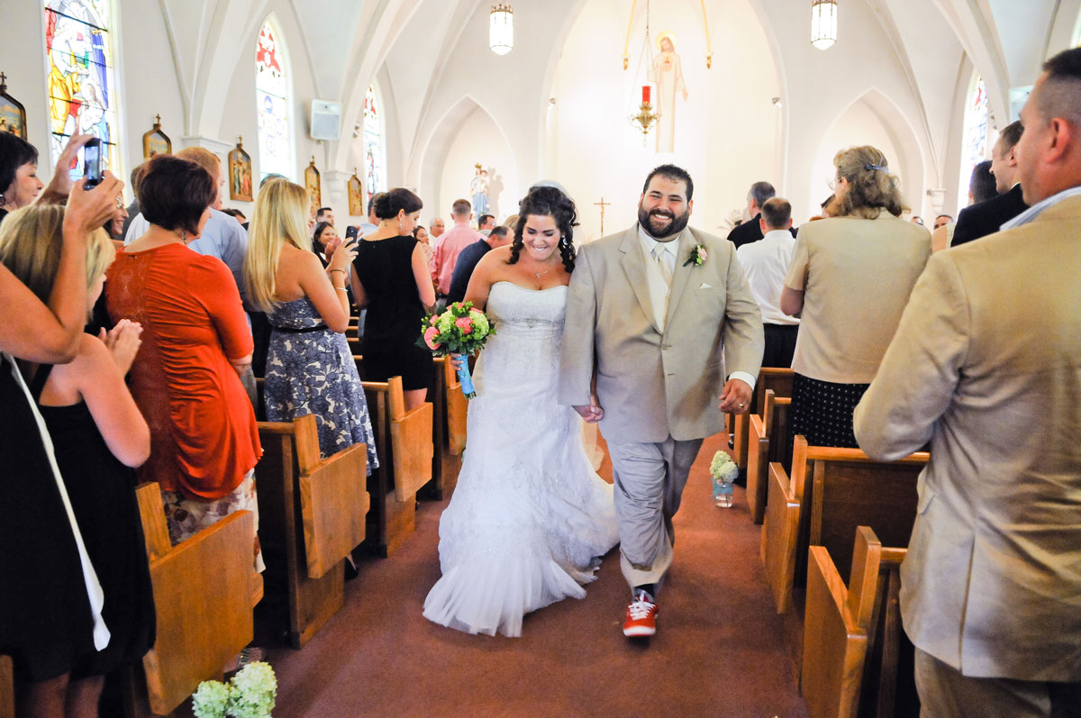 wedding-indiana-church-ceremony-mr-mrs-i-do-bride-groom-love