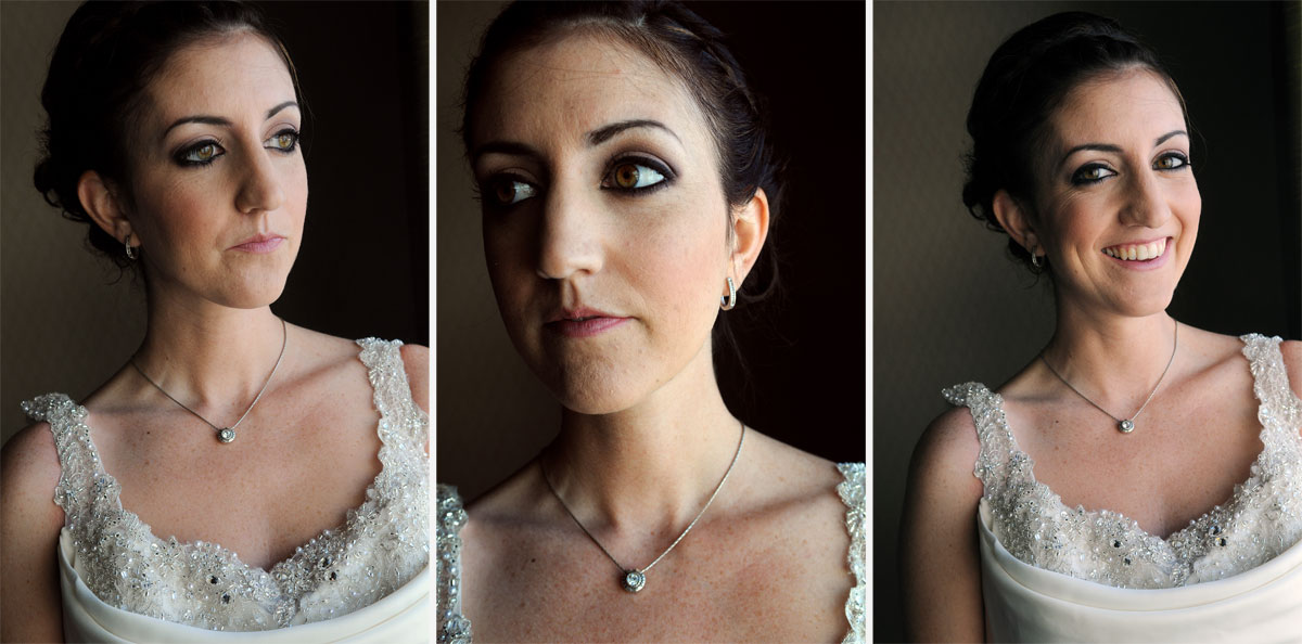 angie-bride-portrait-best-metro-detroit-michigan-wedding-photographer-beautiful-lovely-2