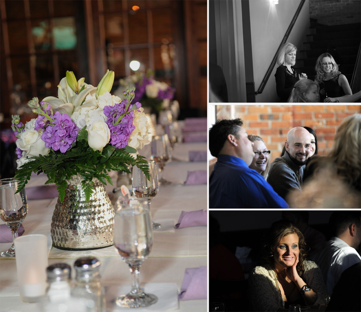 bath-city-bistro-mt-clemens-michigan-wedding-photographer-3