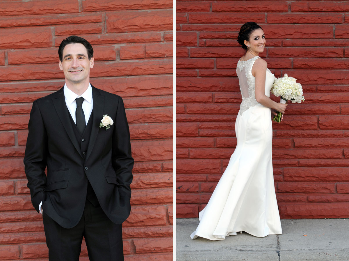 bride-groom-best-metro-detroit-michigan-wedding-photographer