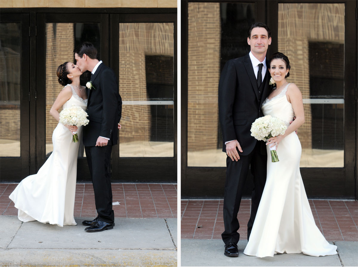 bride-groom-first-date-downtown-mt-clemens-wedding-photography
