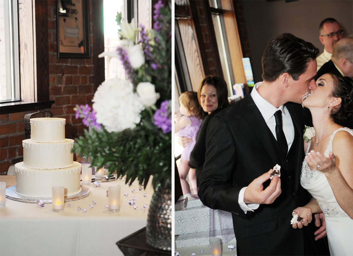 cut-the-cake-best-metro-detroit-wedding-photographer-sweet-intimate-love