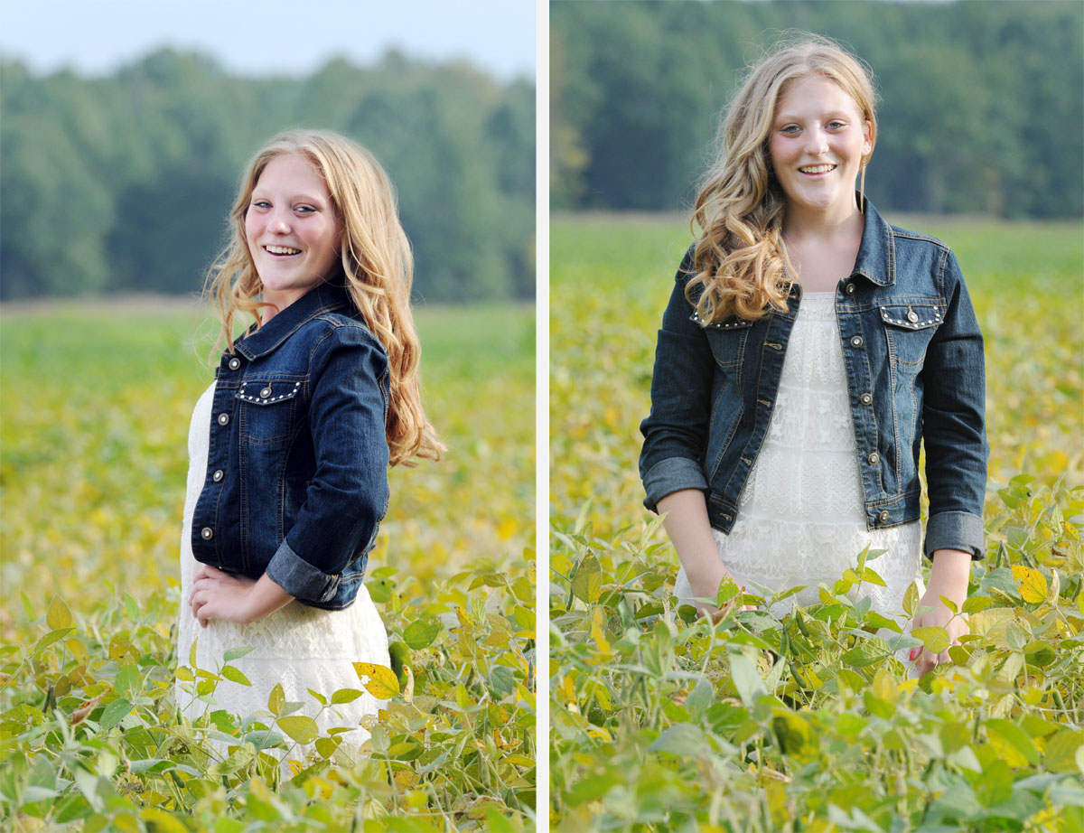 daley-senior-photography-st-clair-michigan-class-of-12