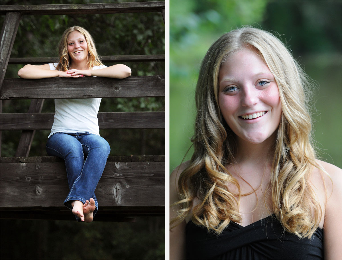 daley-senior-photography-st-clair-michigan-class-of-3