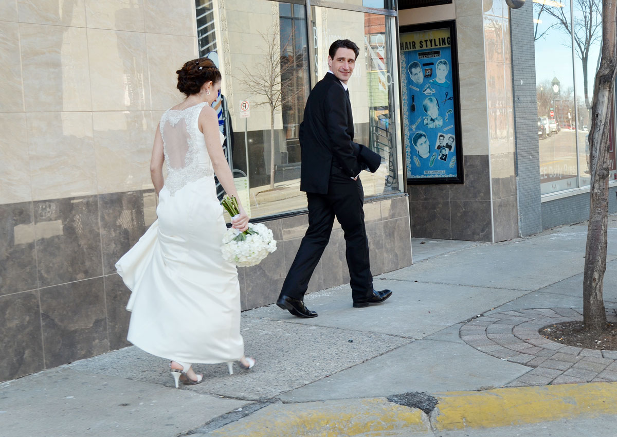 downtown-mt-clemens-wedding-photography-5