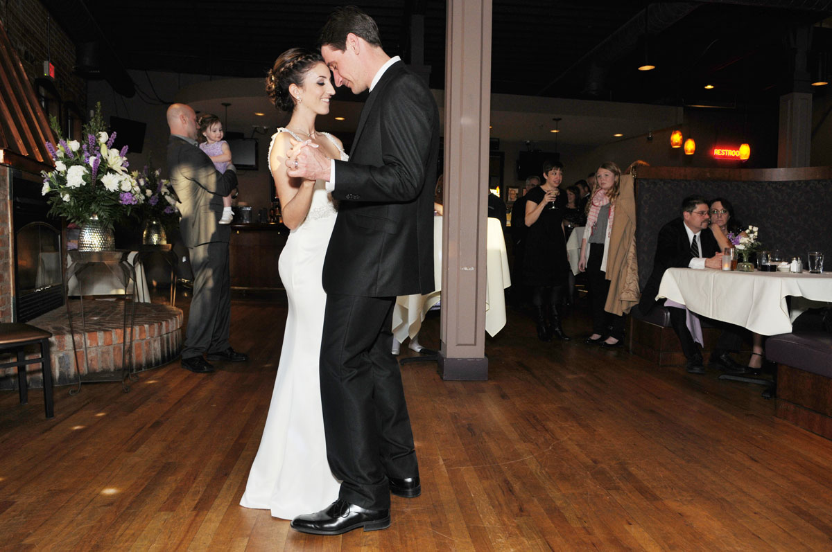 first-dance-mt-clemens-wedding-photographer-2