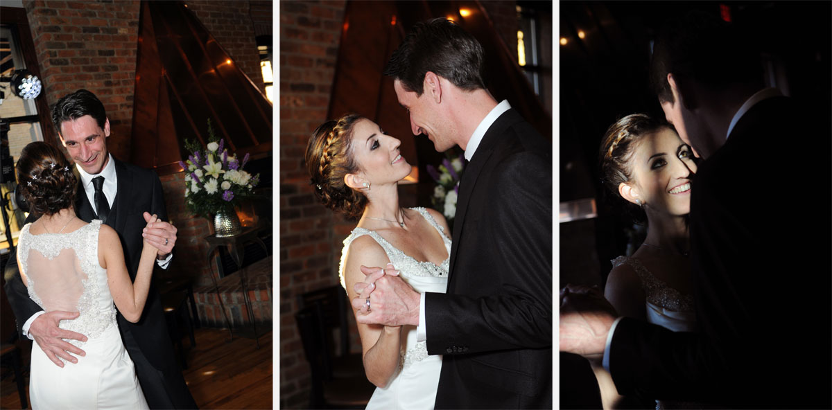 first-dance-mt-clemens-wedding-photographer-3