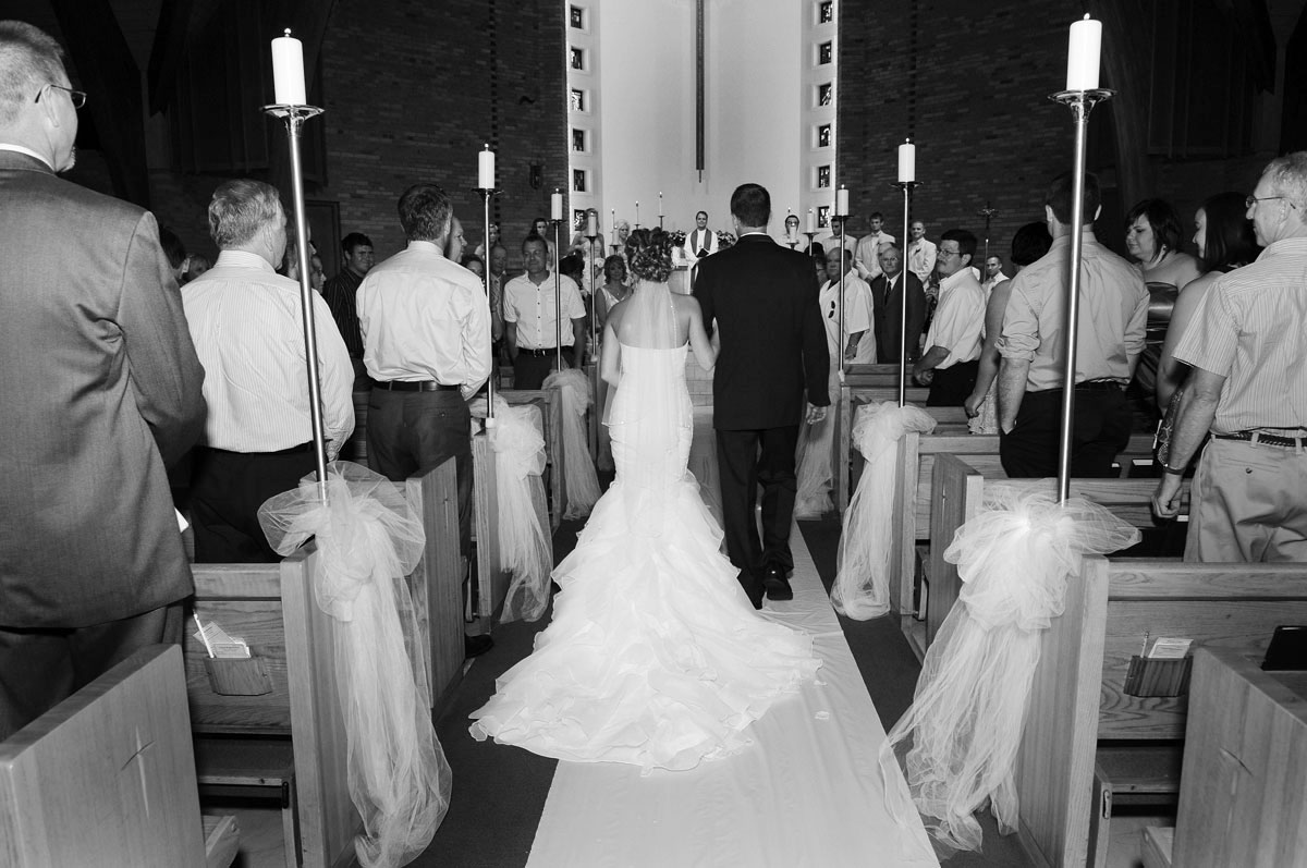 knudsen-best-metro-detroit-wedding-photographer-clarkston-michigan-21