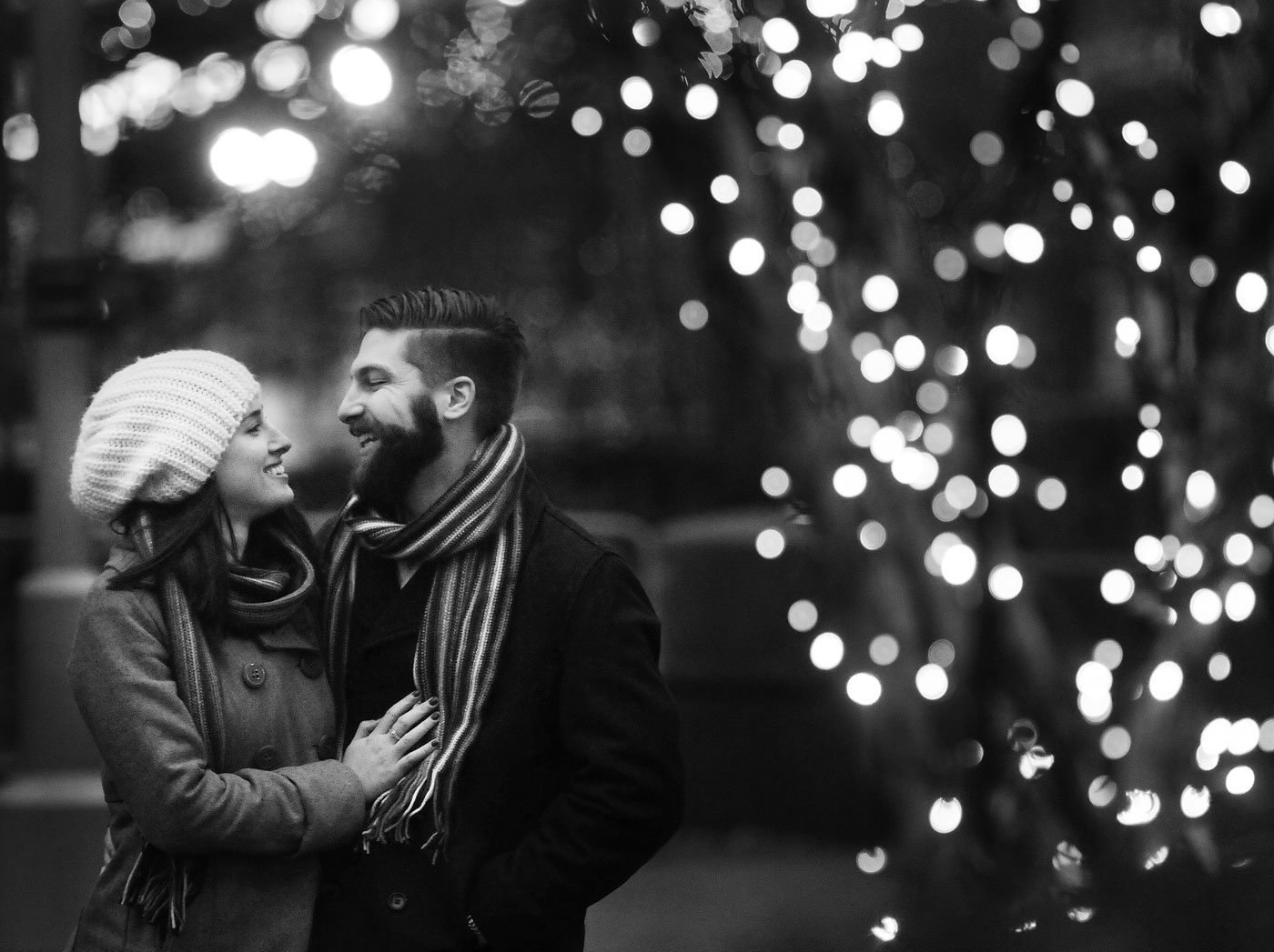 megan-collin-engagement-campus-martius-detroit-michigan-downtown-lights-winter-love-intimate