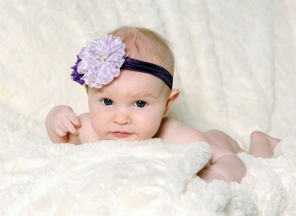 claire-family-first-year-detroit-michigan-baby-love-joy-4