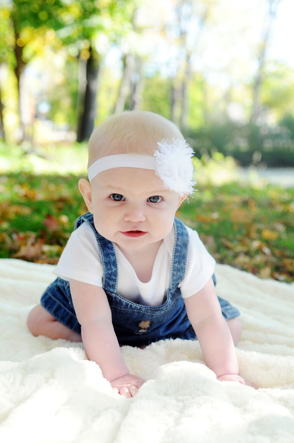 claire-family-first-year-mason-michigan-baby-love-joy-5a