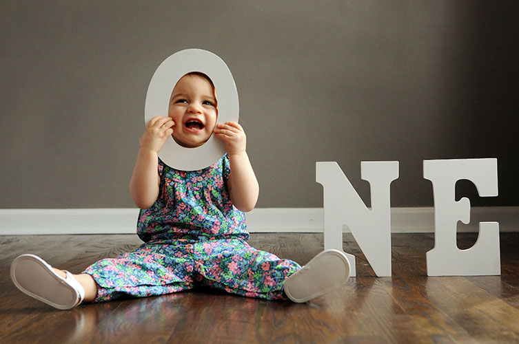 feature-reagan-one-year-old-silly-love-sweet