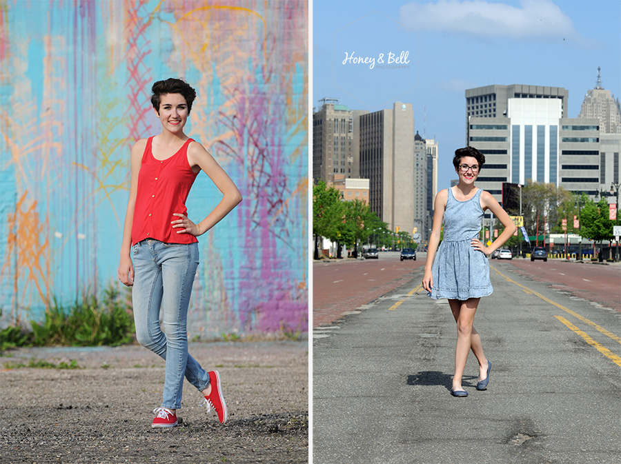 chelsea-metro-detroit-senior-photography-class-of-2016-downtown-detroit-05