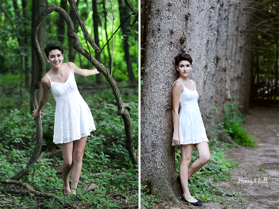 chelsea-metro-detroit-senior-photography-class-of-2016-stoney-creek-metropark-golden-hour-02