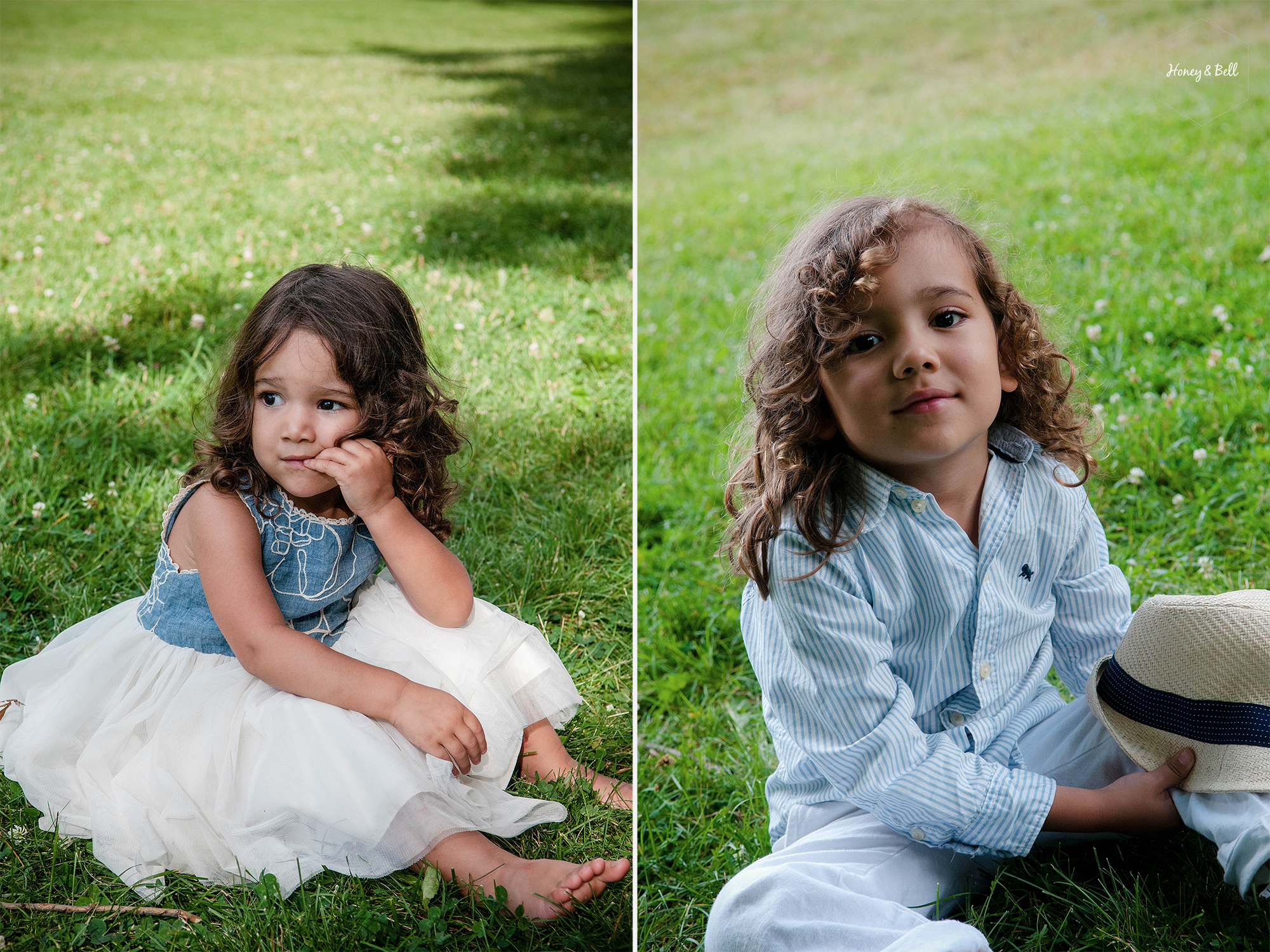 siblings-photography-session-rochester-municipal-park-metro-detroit-family-photographer-children-photography-03a