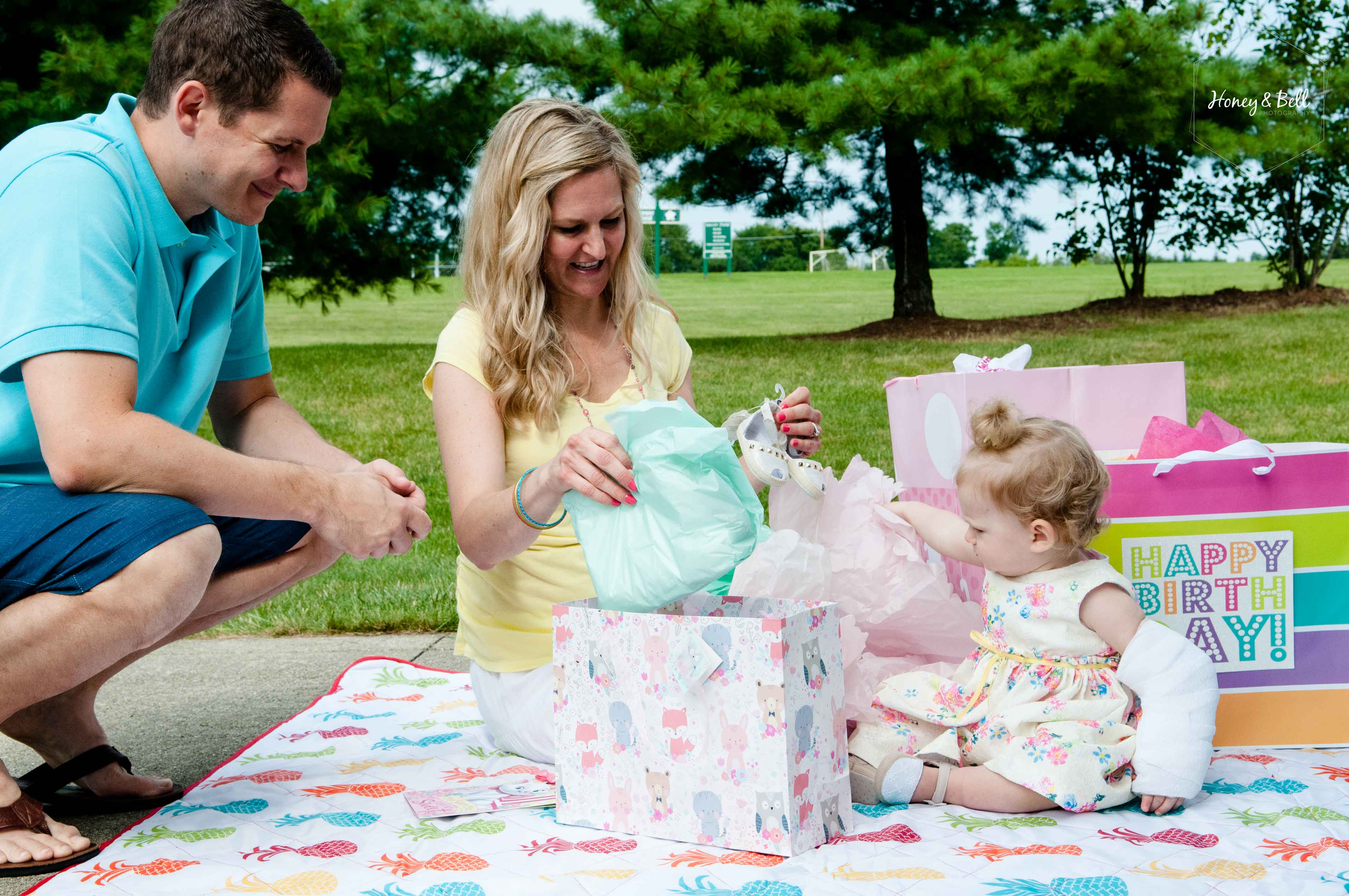 elyse-first-birthday-clarkston-michigan-family-photographer-parks06