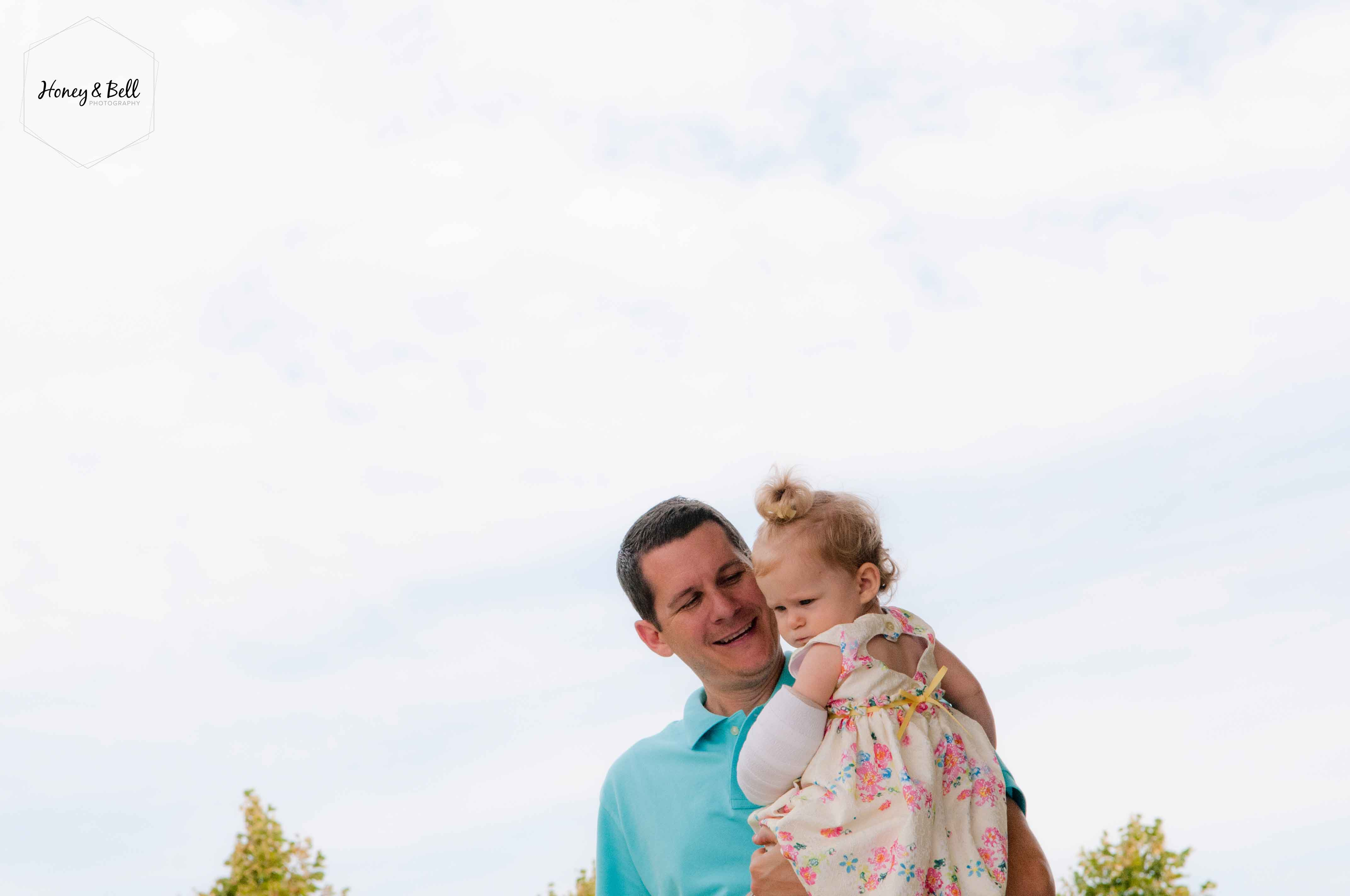 elyse-first-birthday-clarkston-michigan-family-photographer-parks13