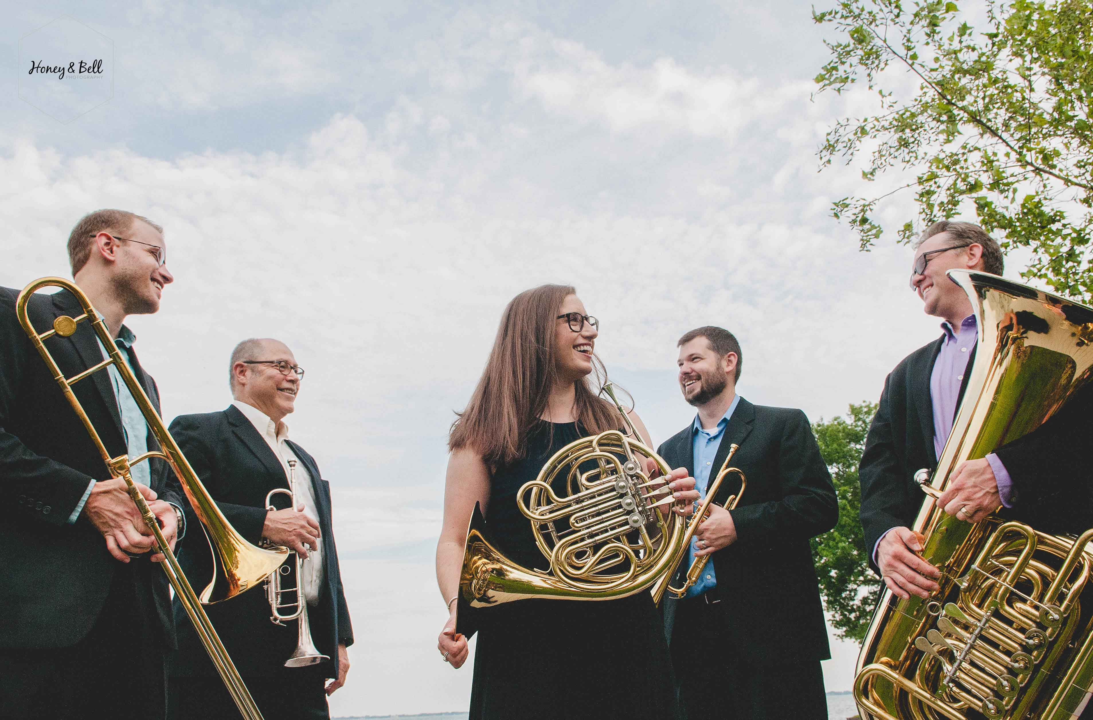 north-of-canada-brass-quintet-detroit-michigan-grosse-pointe-band-photographer-01