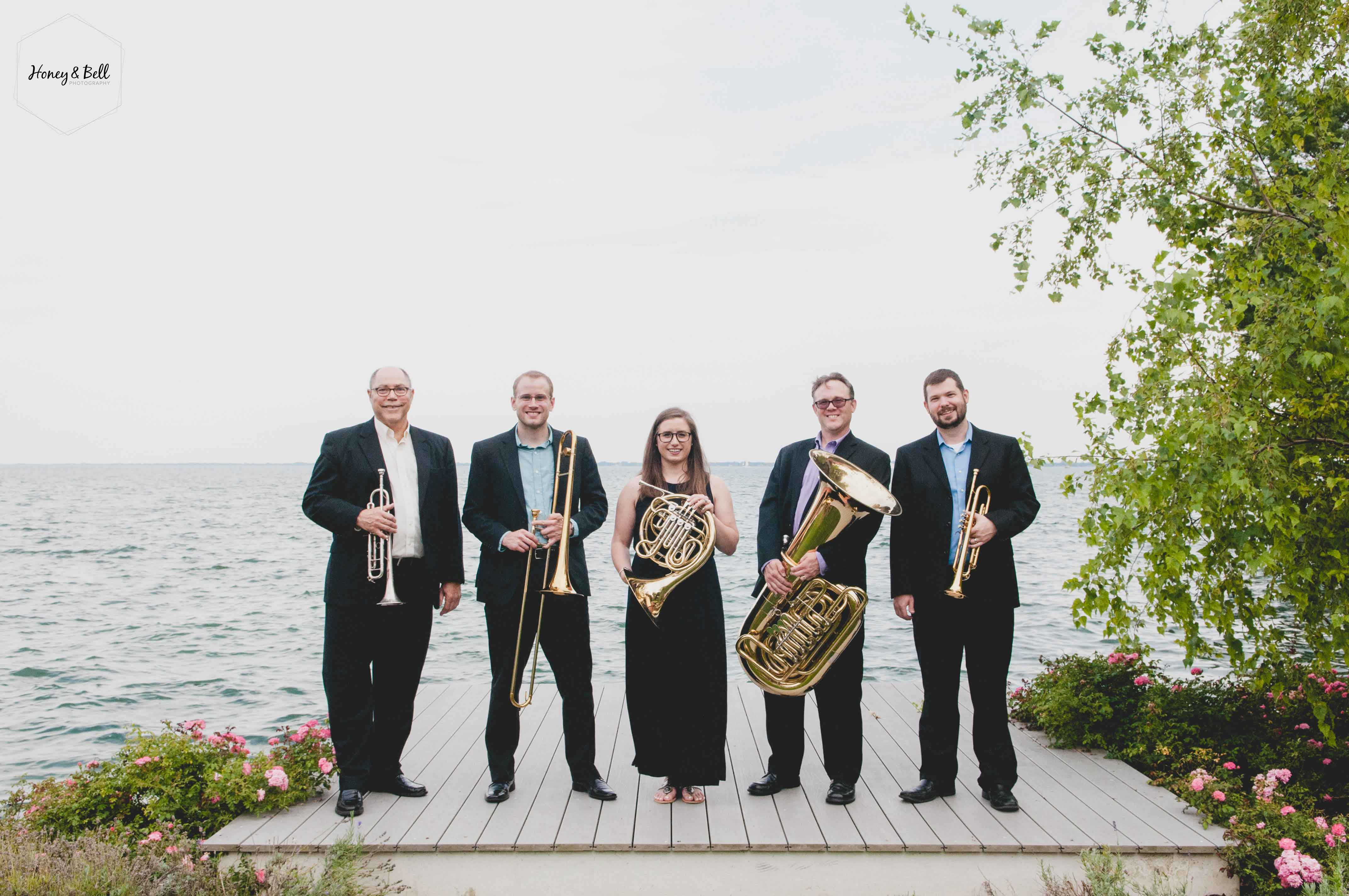 north-of-canada-brass-quintet-detroit-michigan-grosse-pointe-band-photographer-02