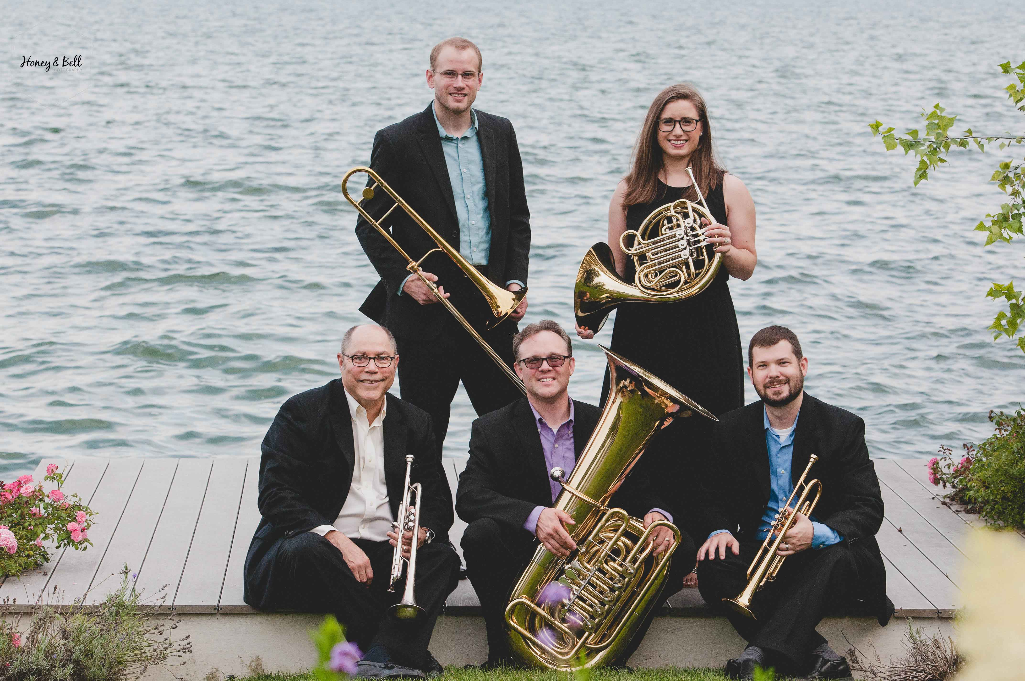 north-of-canada-brass-quintet-detroit-michigan-grosse-pointe-band-photographer-03