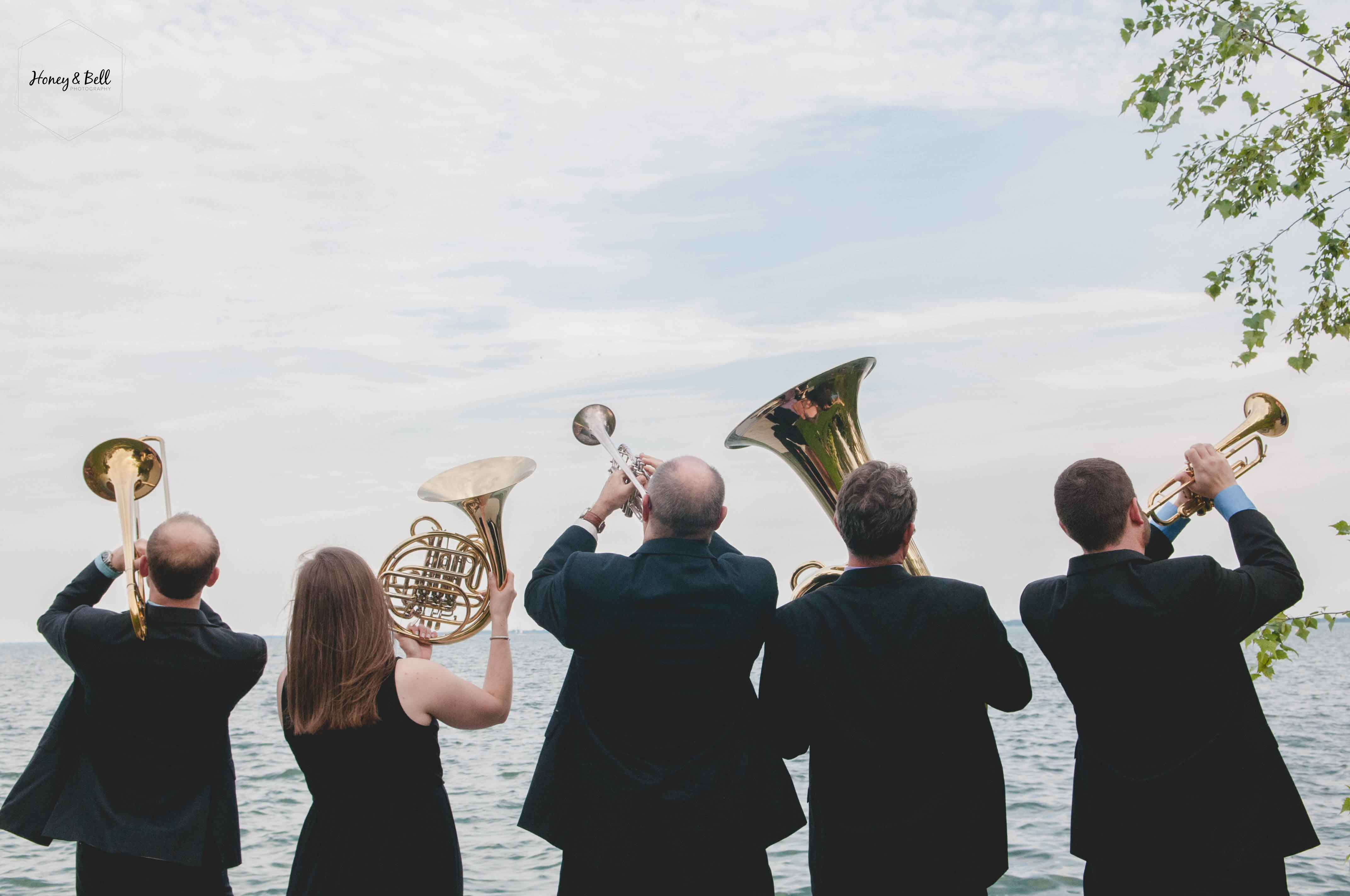 north-of-canada-brass-quintet-detroit-michigan-grosse-pointe-band-photographer-06
