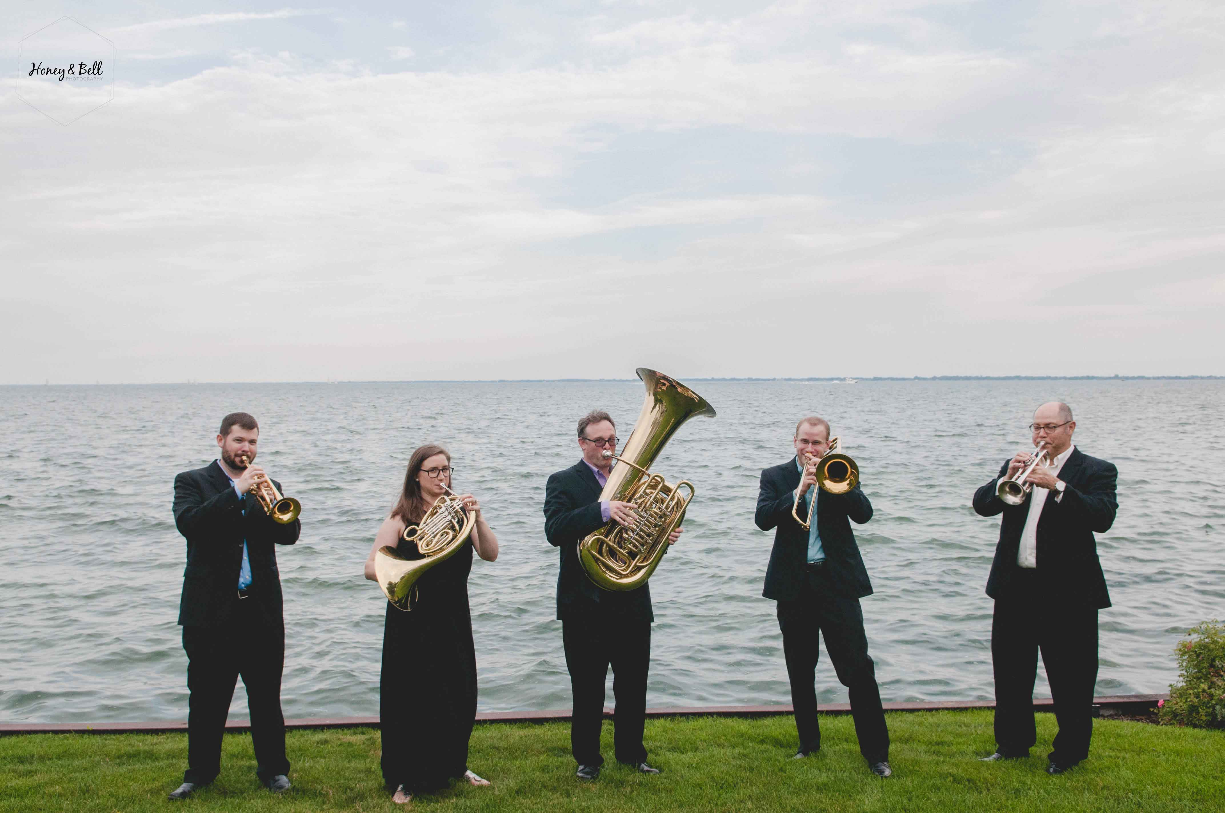 north-of-canada-brass-quintet-detroit-michigan-grosse-pointe-band-photographer-08