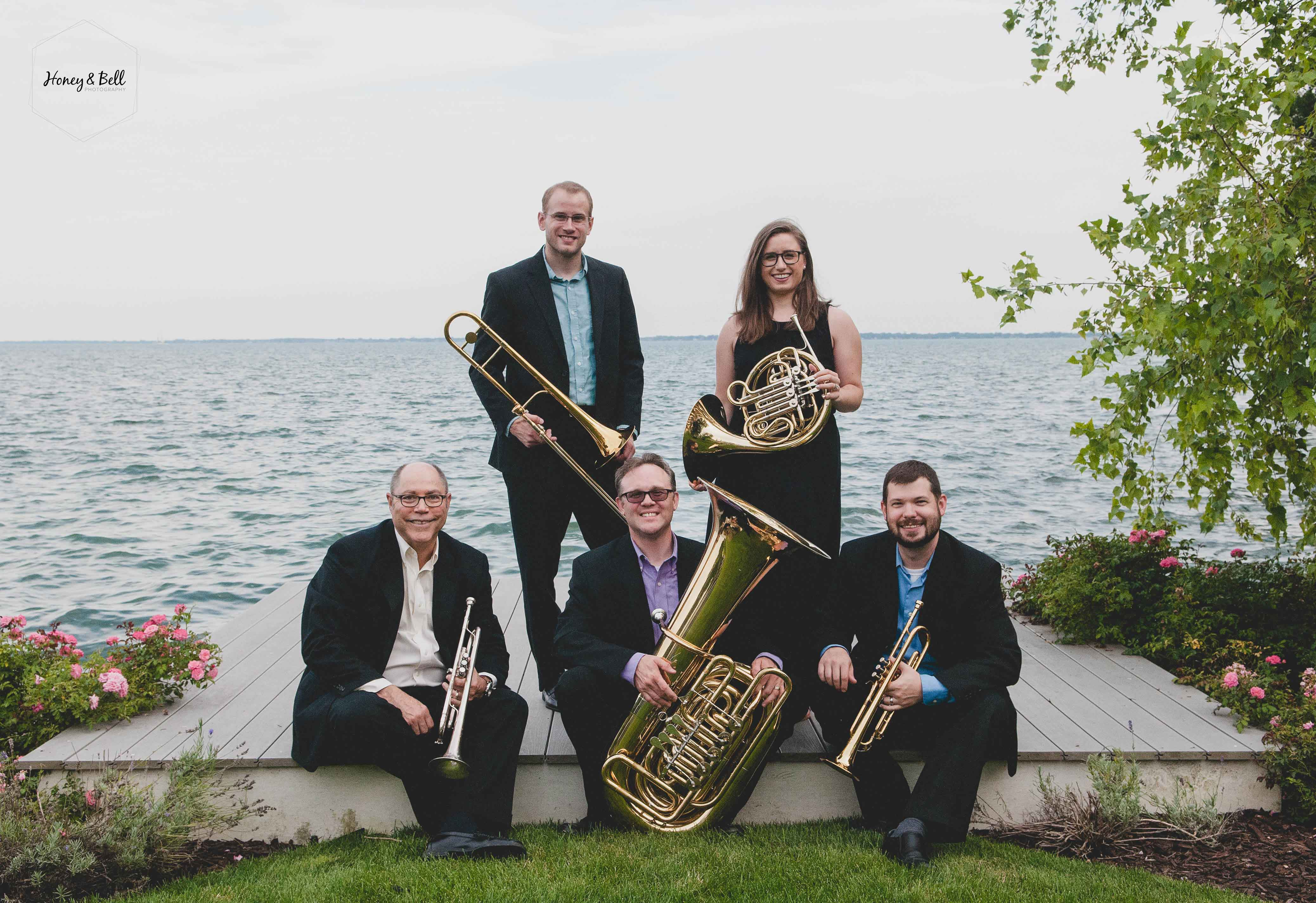 north-of-canada-brass-quintet-detroit-michigan-grosse-pointe-band-photographer-09