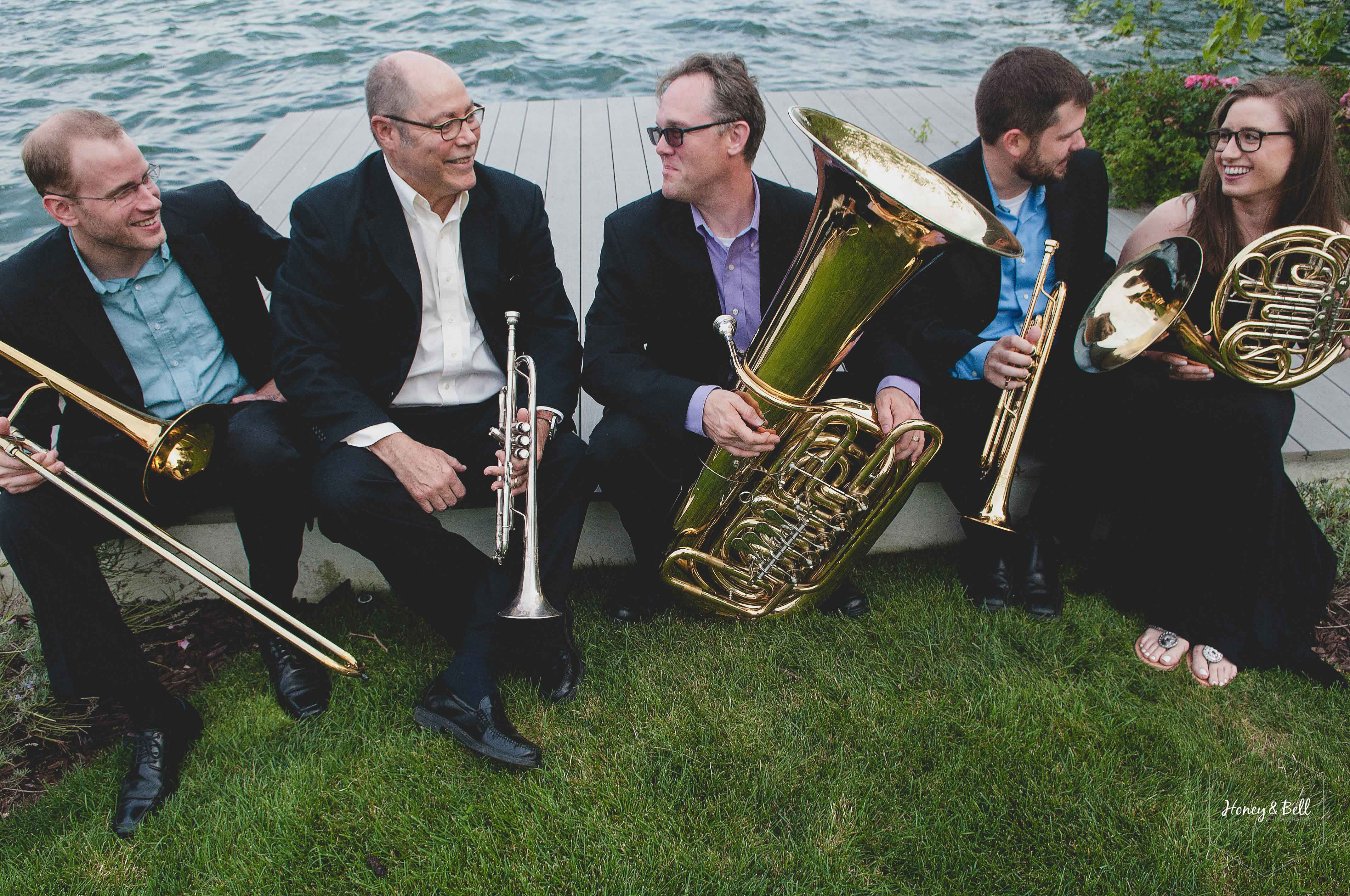 north-of-canada-brass-quintet-detroit-michigan-grosse-pointe-band-photographer-10