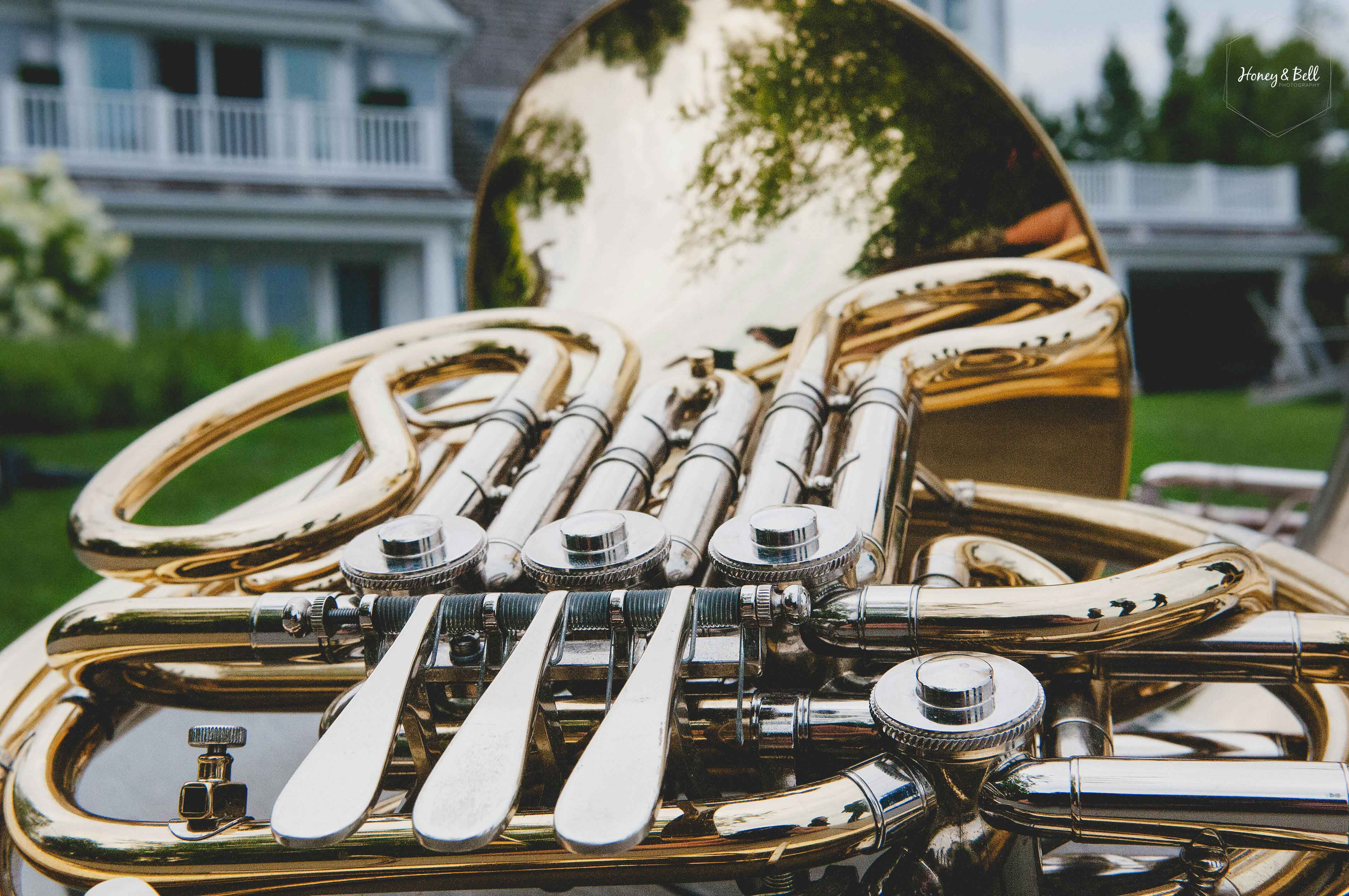 north-of-canada-brass-quintet-detroit-michigan-grosse-pointe-band-photographer-11