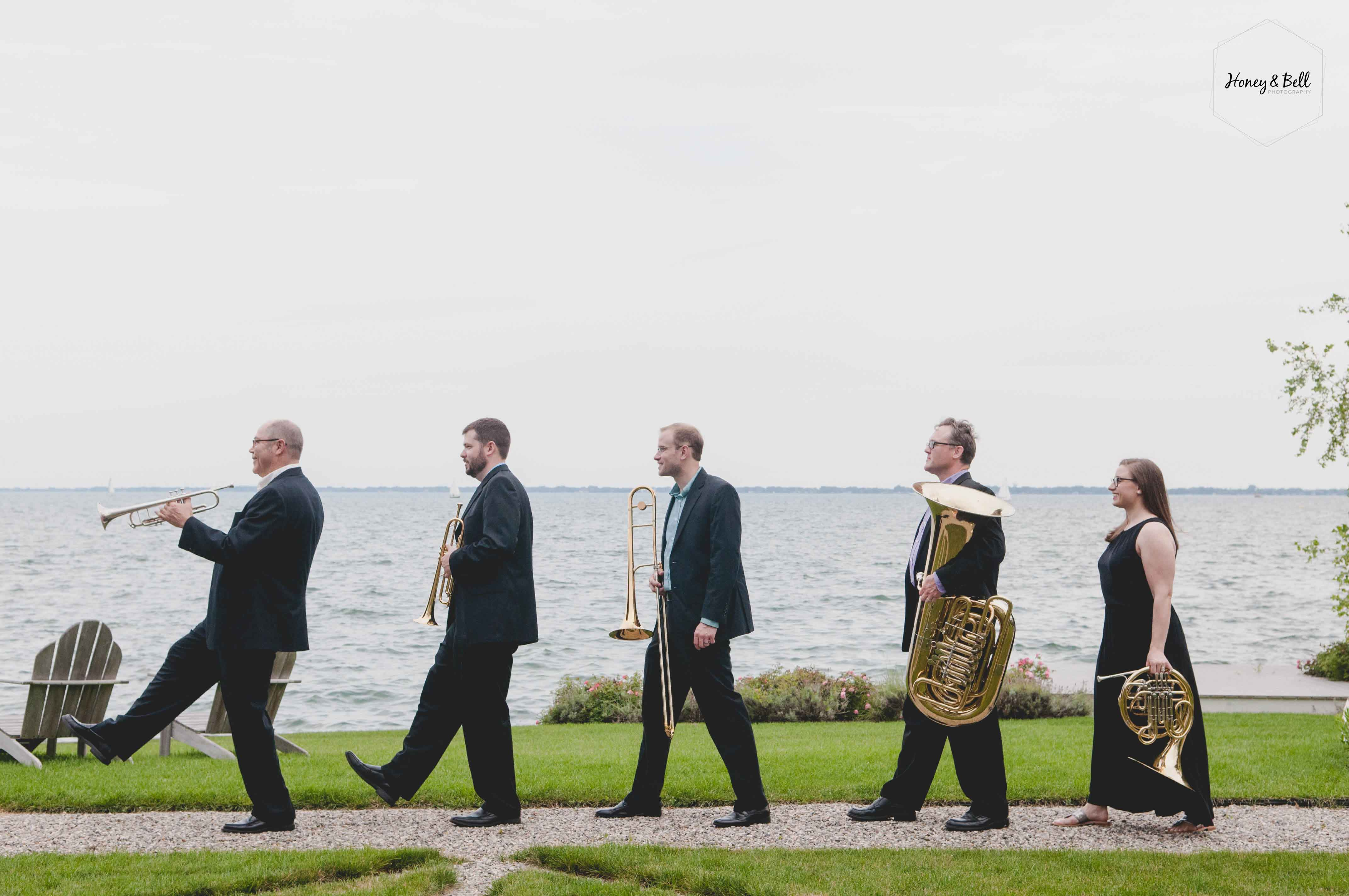 north-of-canada-brass-quintet-detroit-michigan-grosse-pointe-band-photographer-12