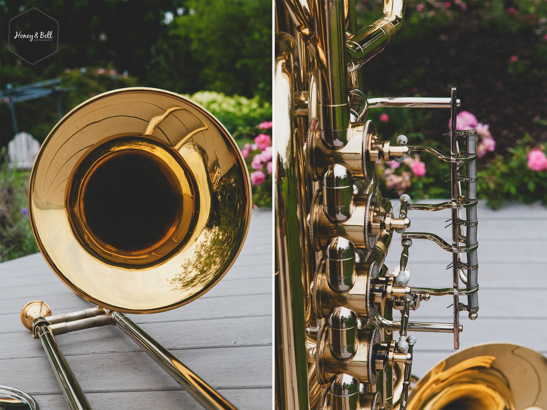 north-of-canada-brass-quintet-detroit-michigan-grosse-pointe-band-photographer-13