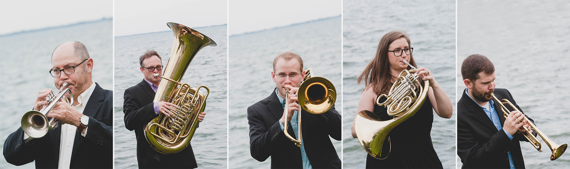 north-of-canada-brass-quintet-detroit-michigan-grosse-pointe-band-photographer-15
