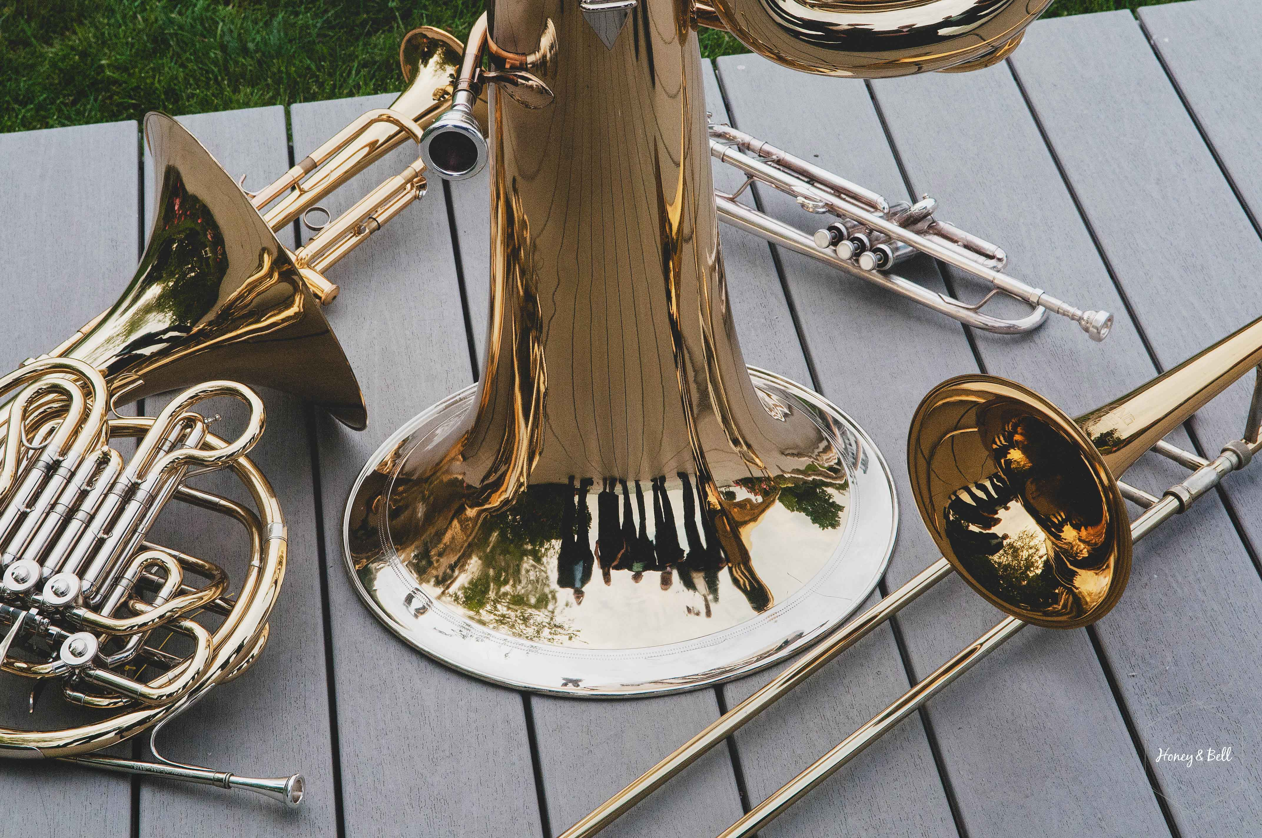 north-of-canada-brass-quintet-detroit-michigan-grosse-pointe-band-photographer-16