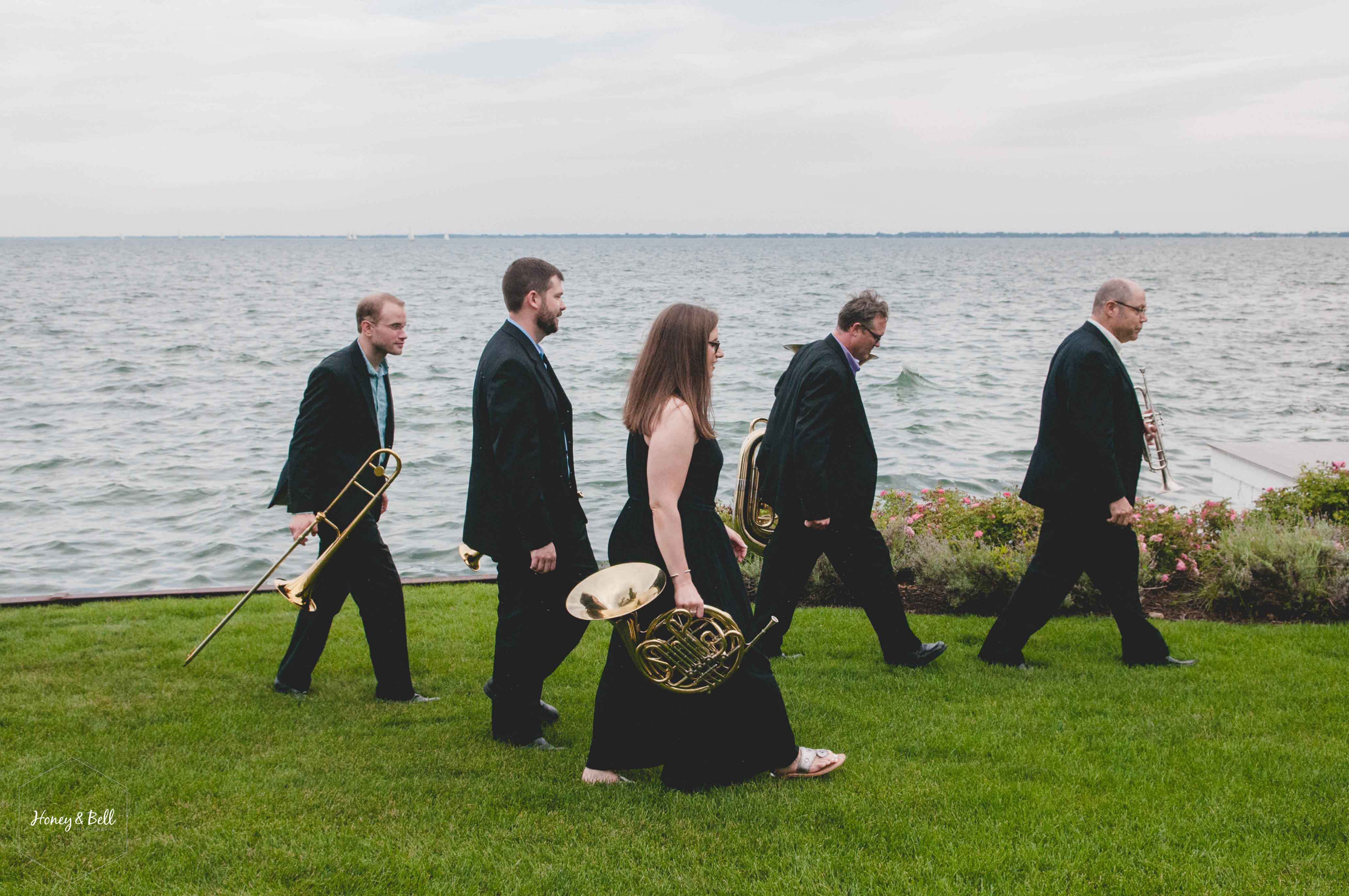 north-of-canada-brass-quintet-detroit-michigan-grosse-pointe-band-photographer-17