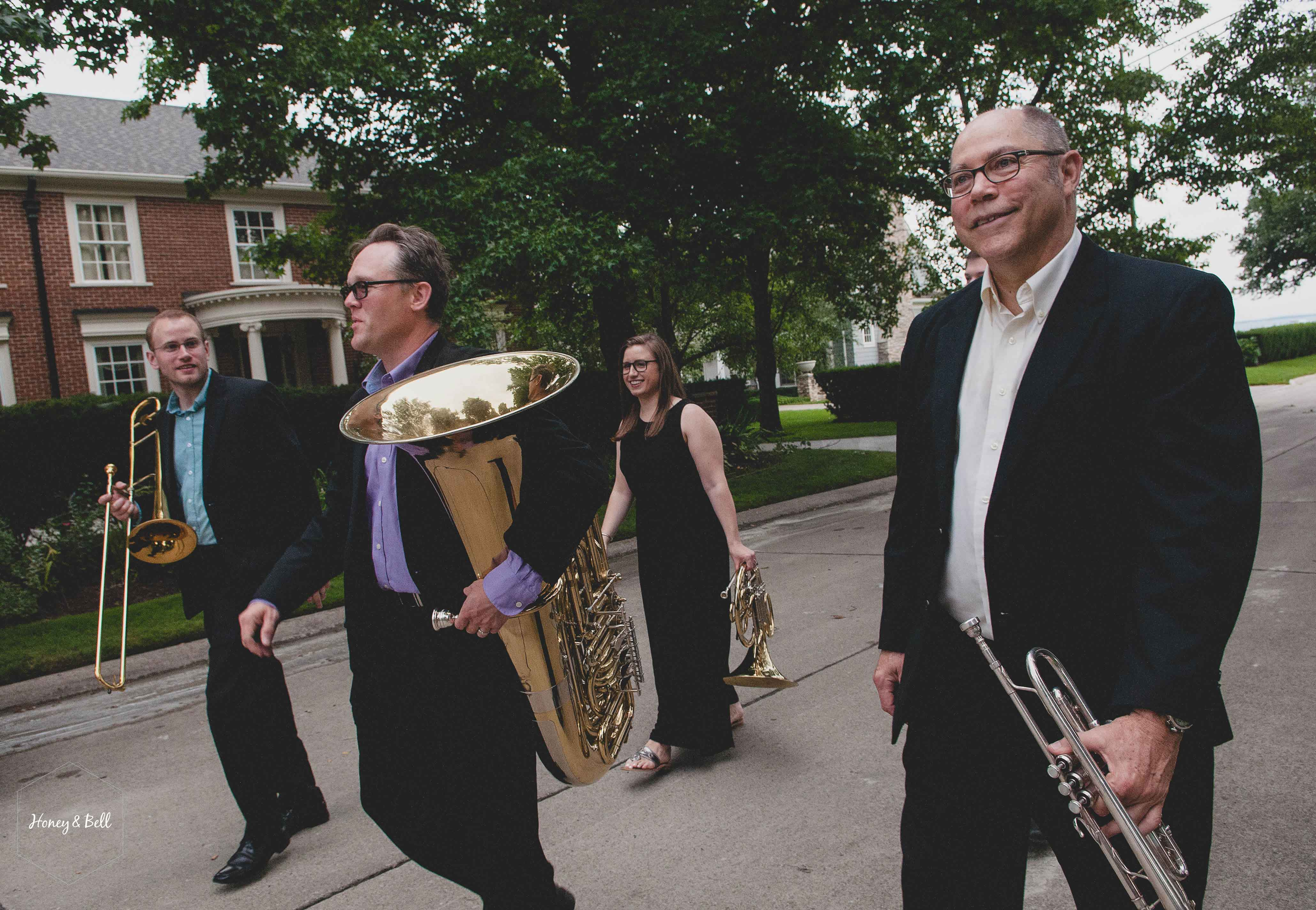 north-of-canada-brass-quintet-detroit-michigan-grosse-pointe-band-photographer-18