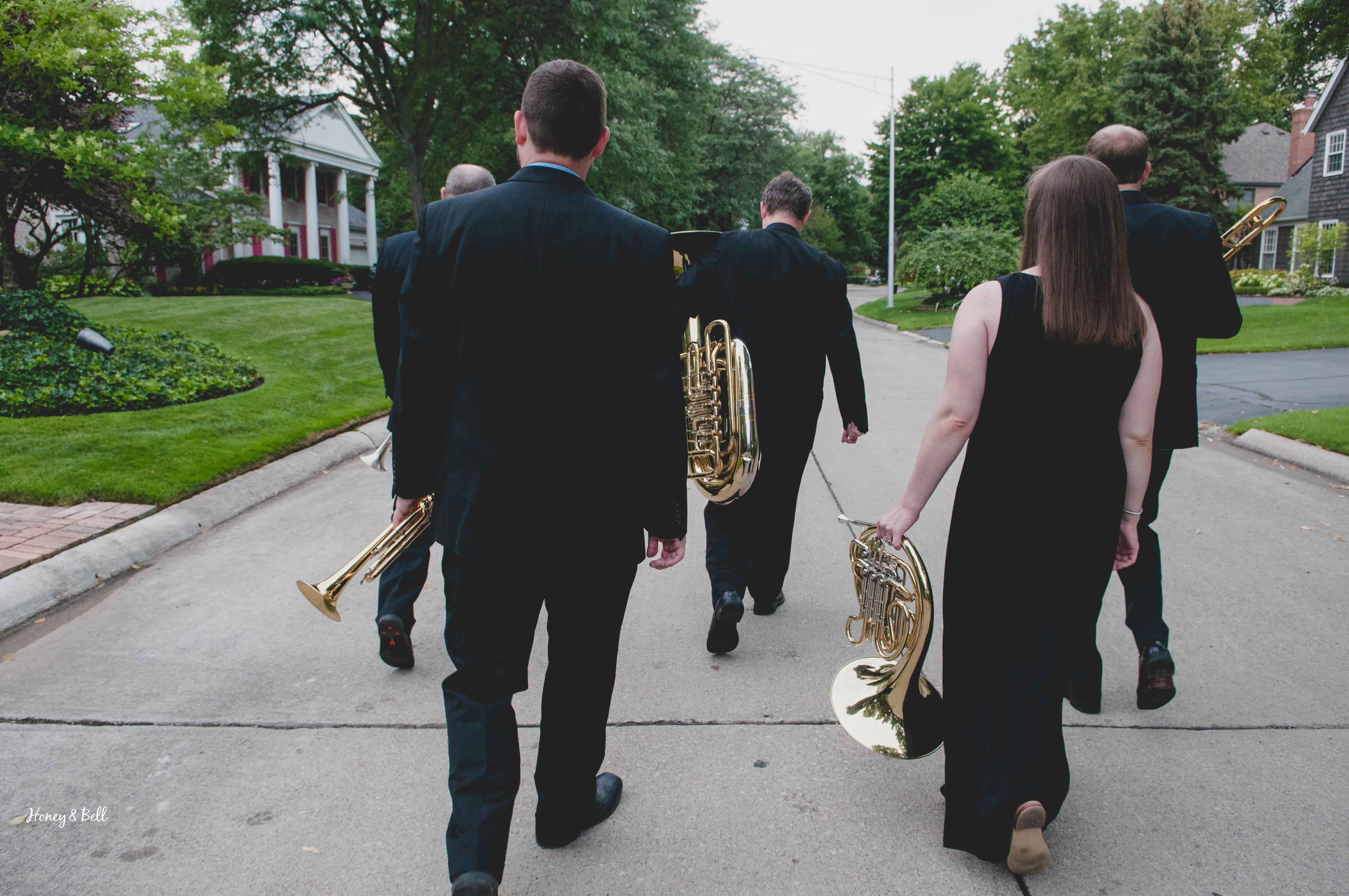 north-of-canada-brass-quintet-detroit-michigan-grosse-pointe-band-photographer-19