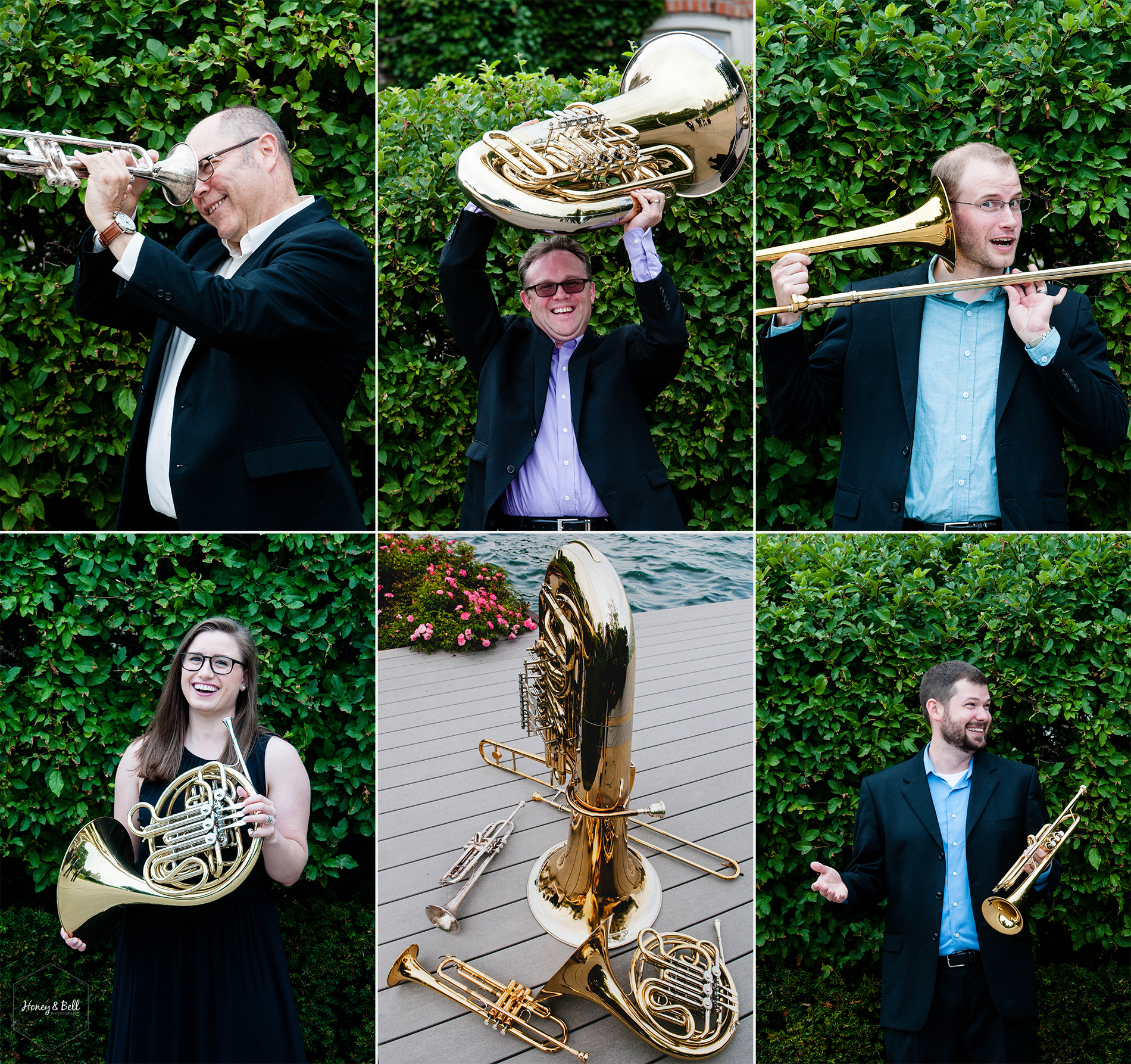 north-of-canada-brass-quintet-detroit-michigan-grosse-pointe-band-photographer-21