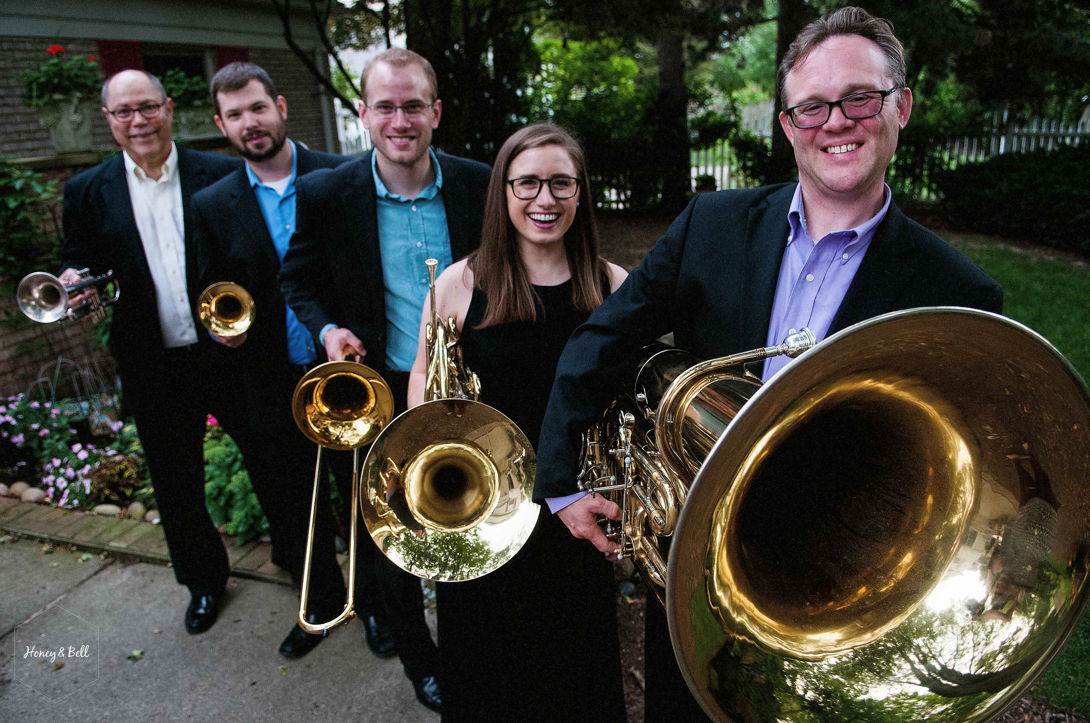 north-of-canada-brass-quintet-detroit-michigan-grosse-pointe-band-photographer-22