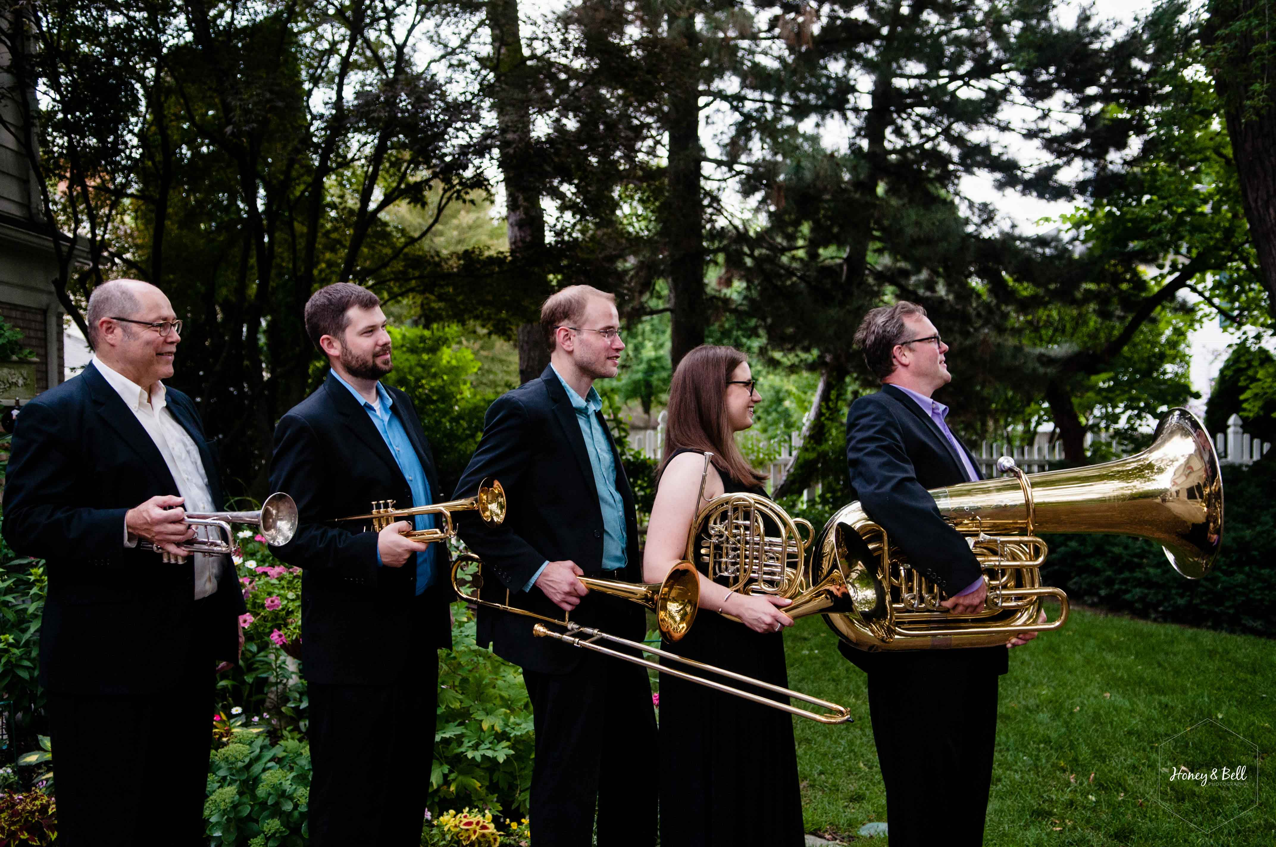 north-of-canada-brass-quintet-detroit-michigan-grosse-pointe-band-photographer-23