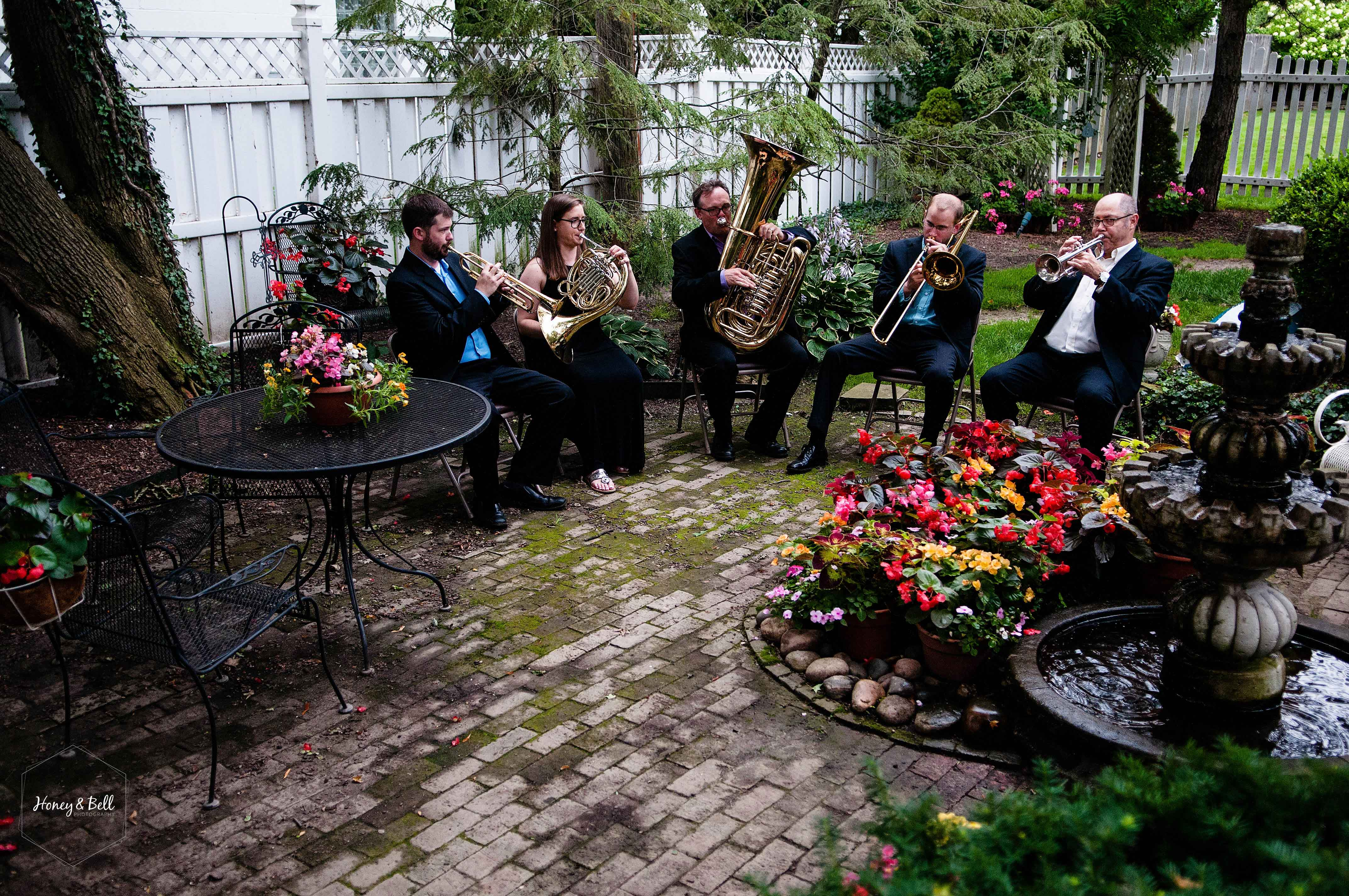 north-of-canada-brass-quintet-detroit-michigan-grosse-pointe-band-photographer-24