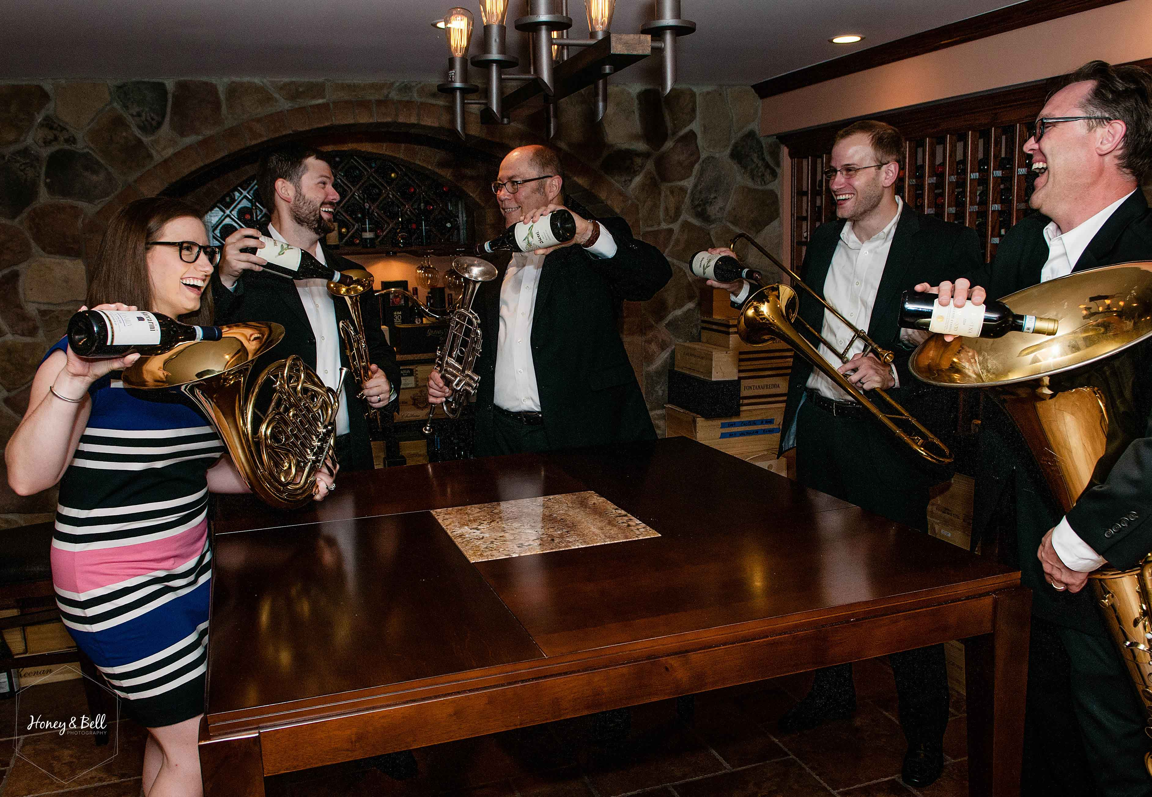 north-of-canada-brass-quintet-detroit-michigan-grosse-pointe-band-photographer-25