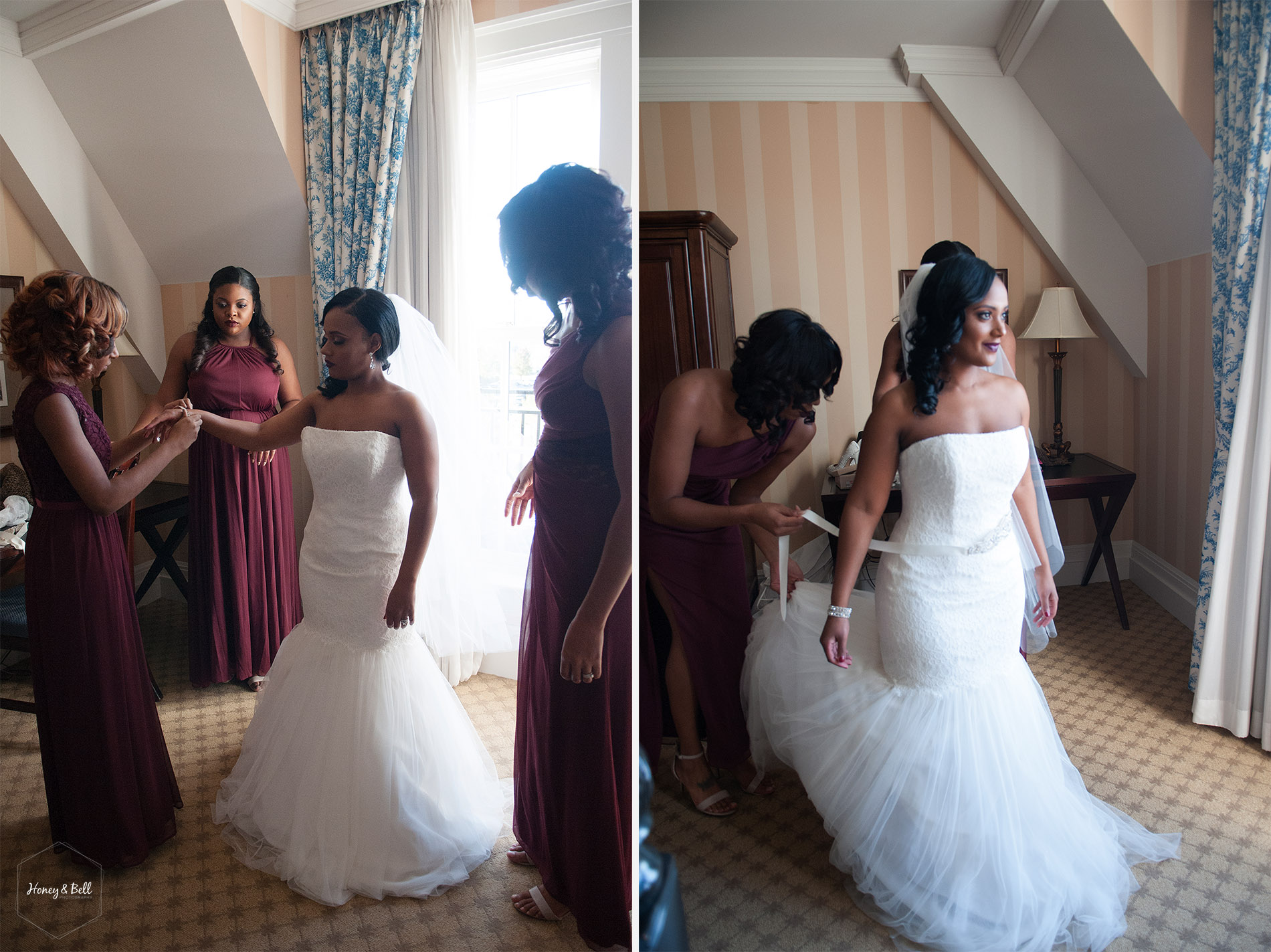 fields-wedding-rochester-michigan-detroit-wedding-photographer-royal-park-hotel-bride-getting-ready-09