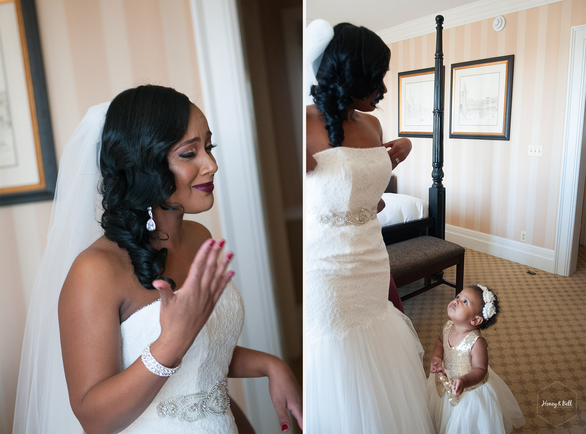 fields-wedding-rochester-michigan-detroit-wedding-photographer-royal-park-hotel-bride-getting-ready-10