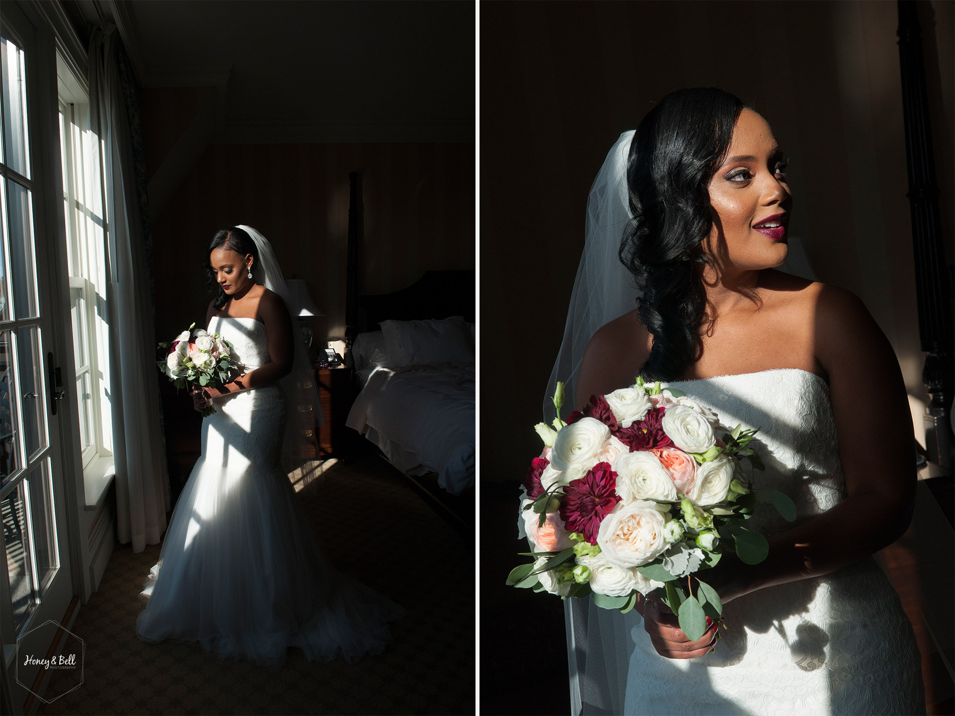 fields-wedding-rochester-michigan-detroit-wedding-photographer-royal-park-hotel-bride-getting-ready-14